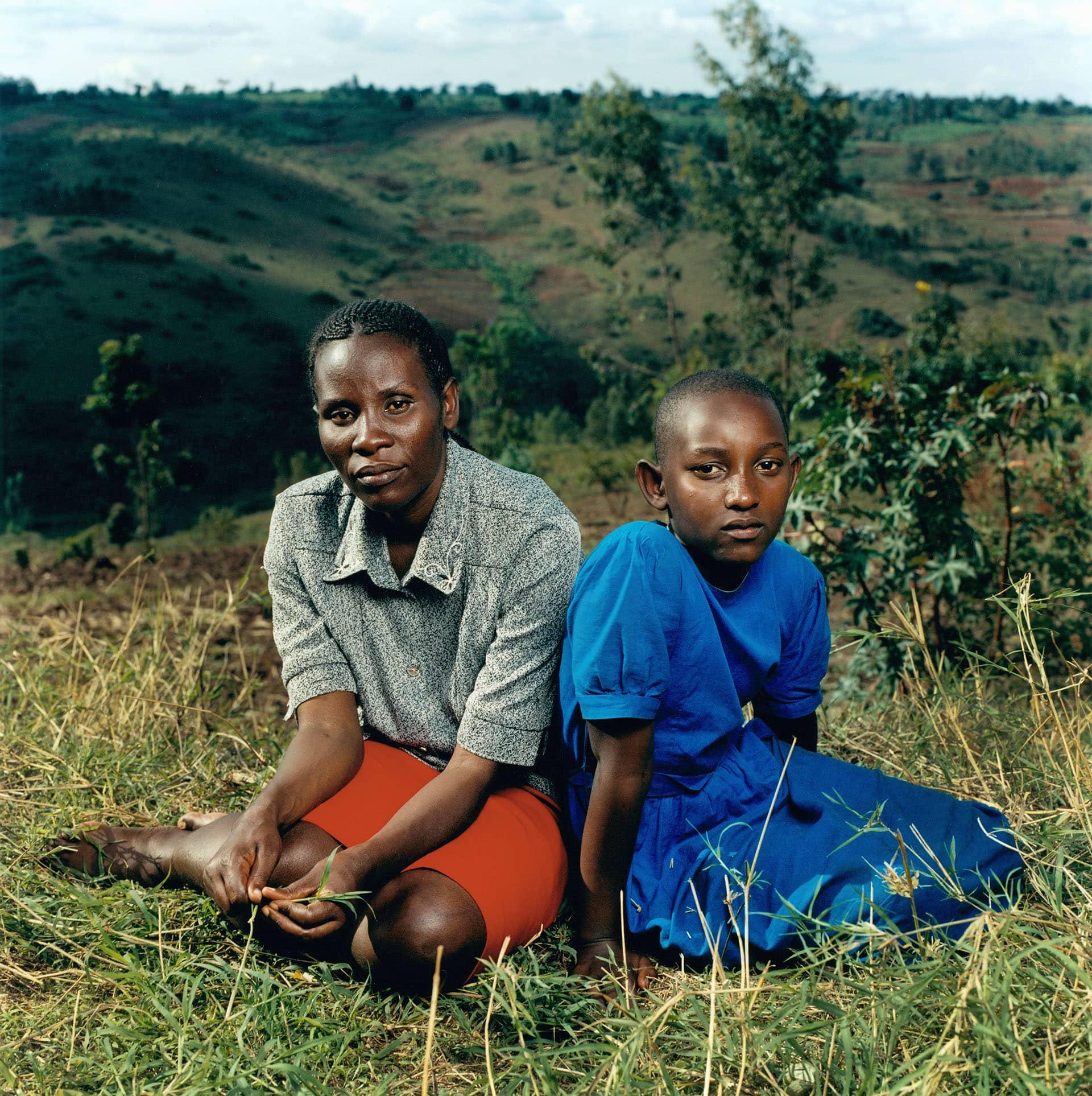 ic_rwanda_verbatim_00003