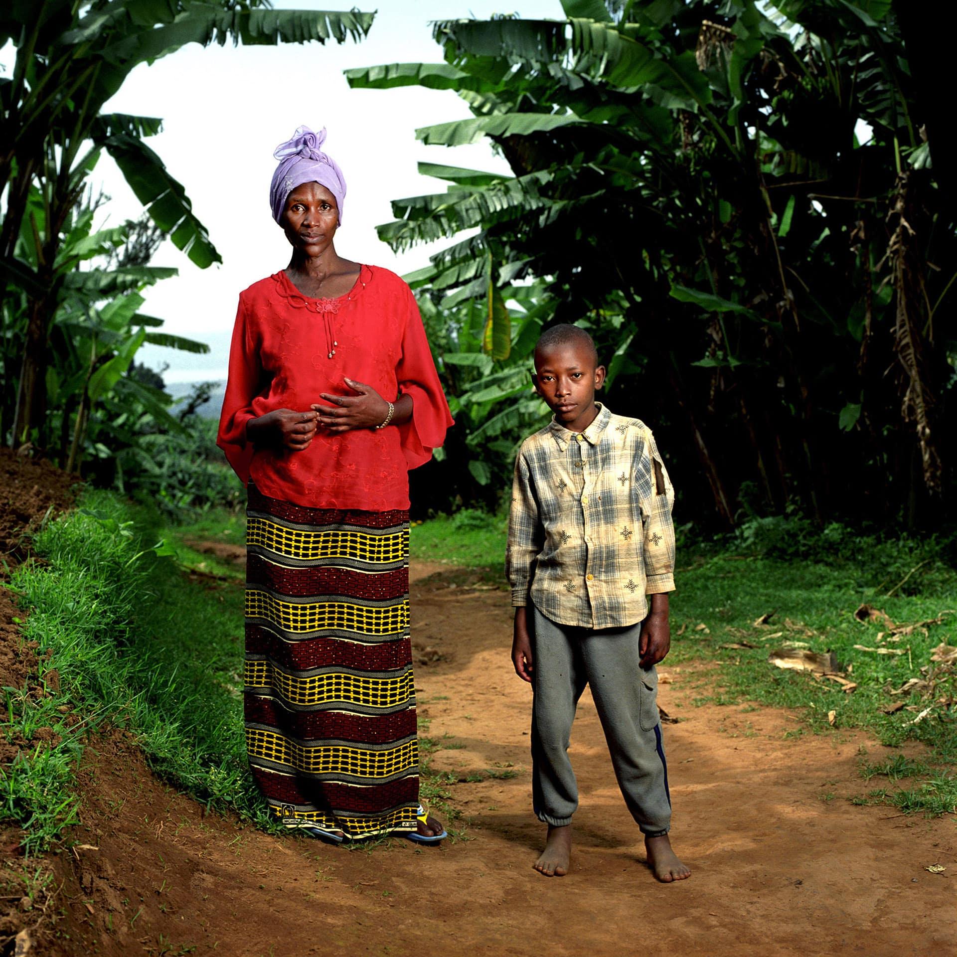 ic_rwanda_verbatim_00008