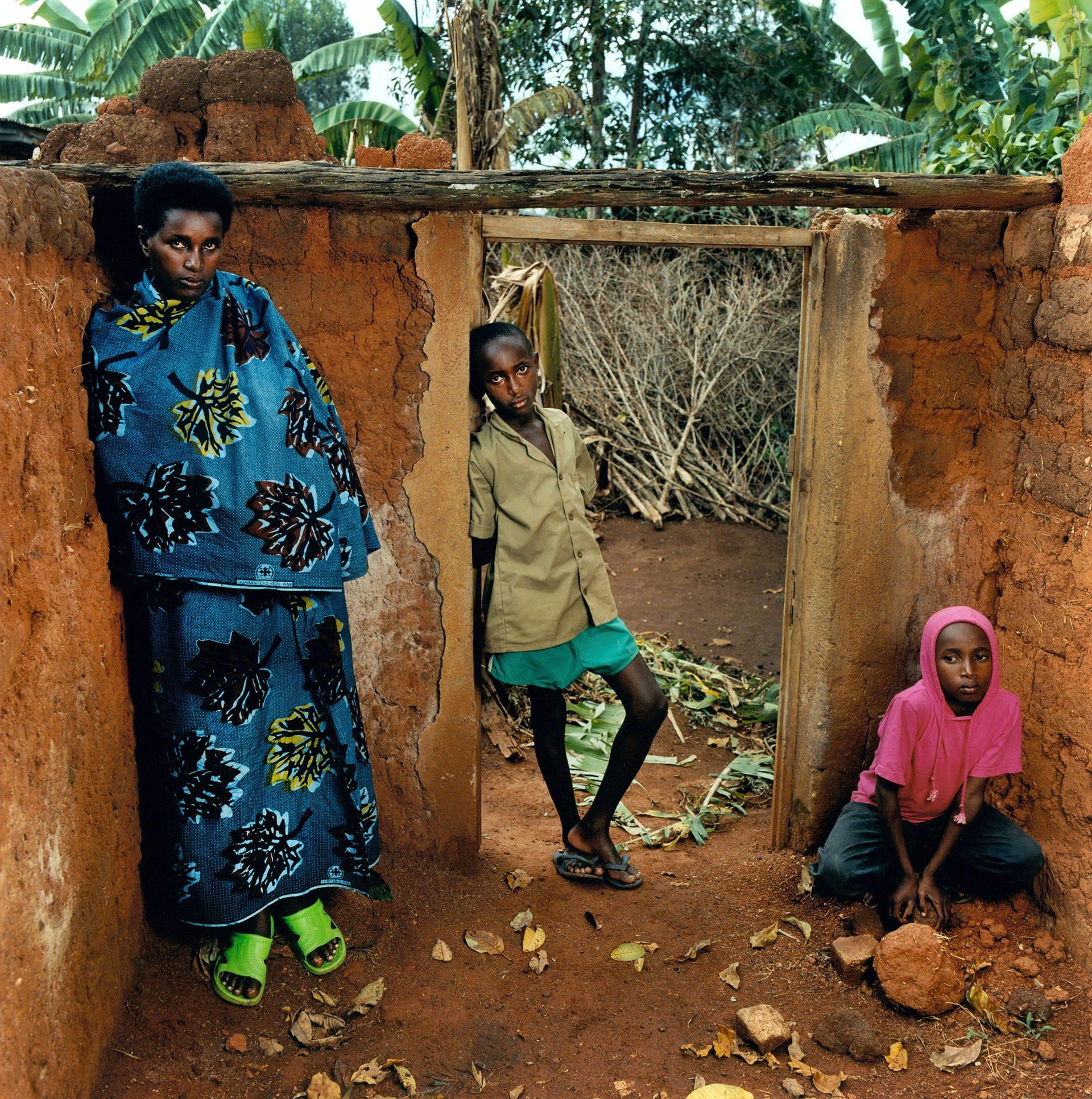 ic_rwanda_verbatim_00015
