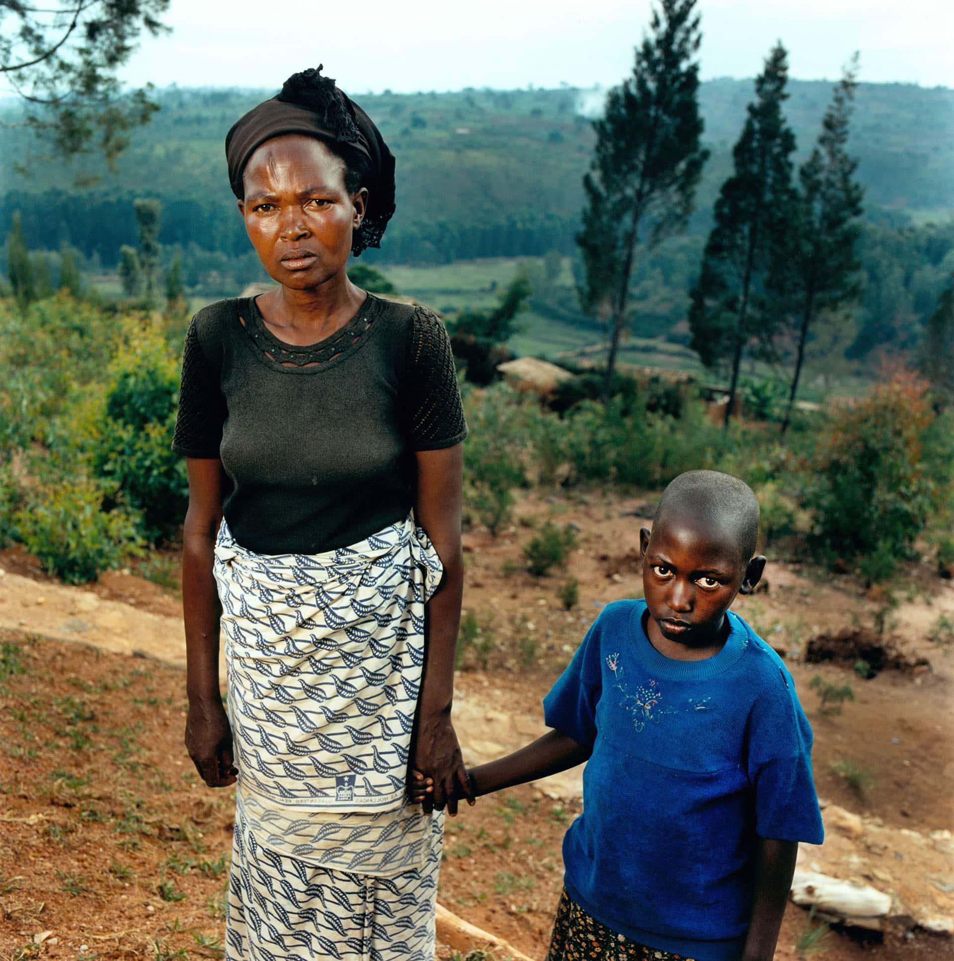 ic_rwanda_verbatim_00017