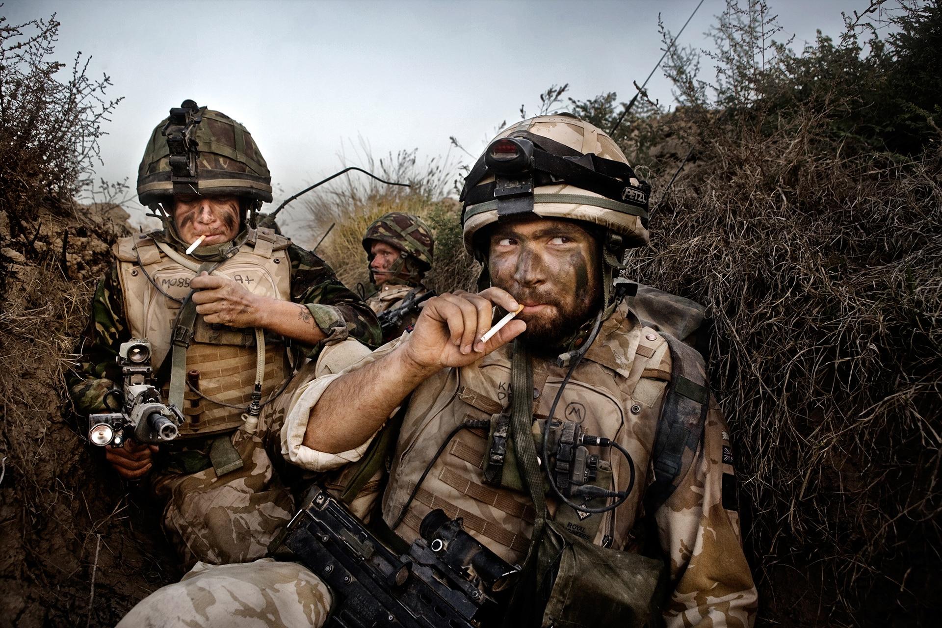 mdilauro_afghanistan015