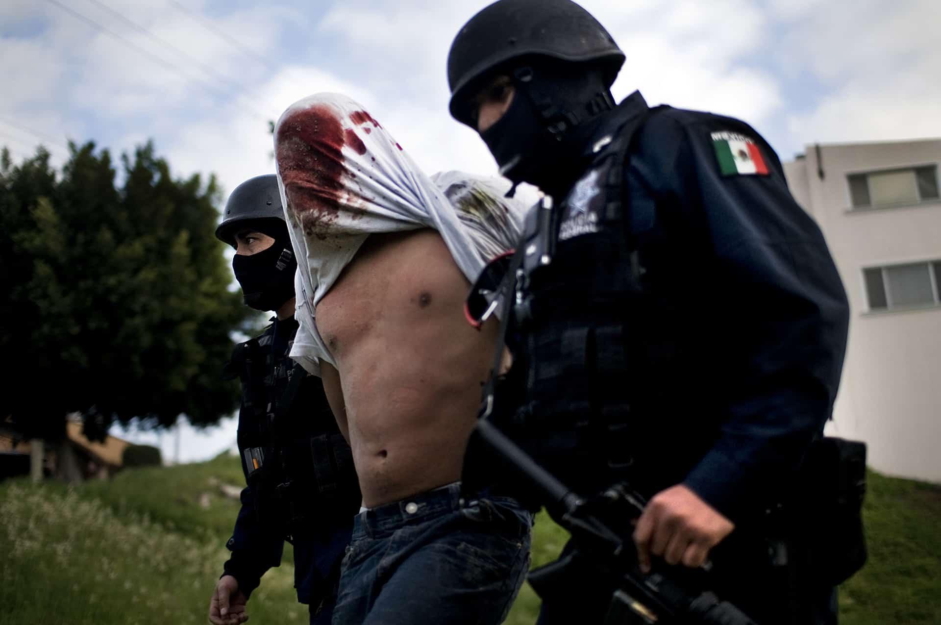 drug dealers. Mexico, cartels, drug war, heroin, murder, tijuana, military, narco, bust, guns