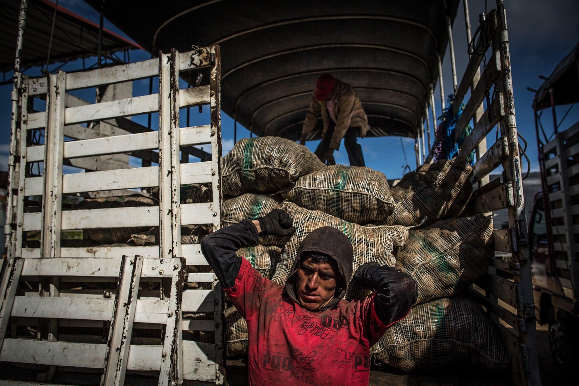 Arredondo_Juan_Agriculture_Enviorment_008