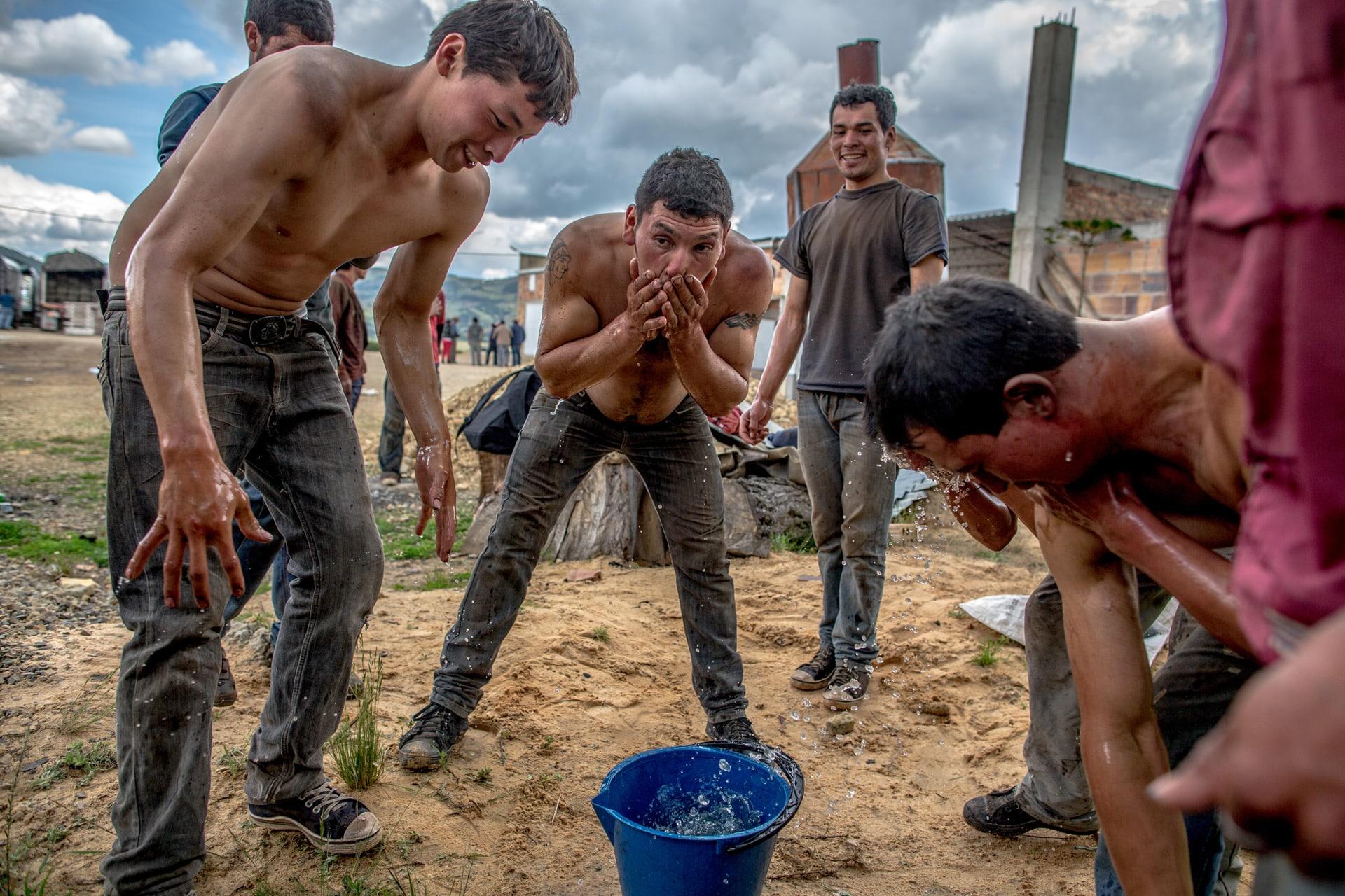 Arredondo_Juan_Agriculture_Enviorment_014
