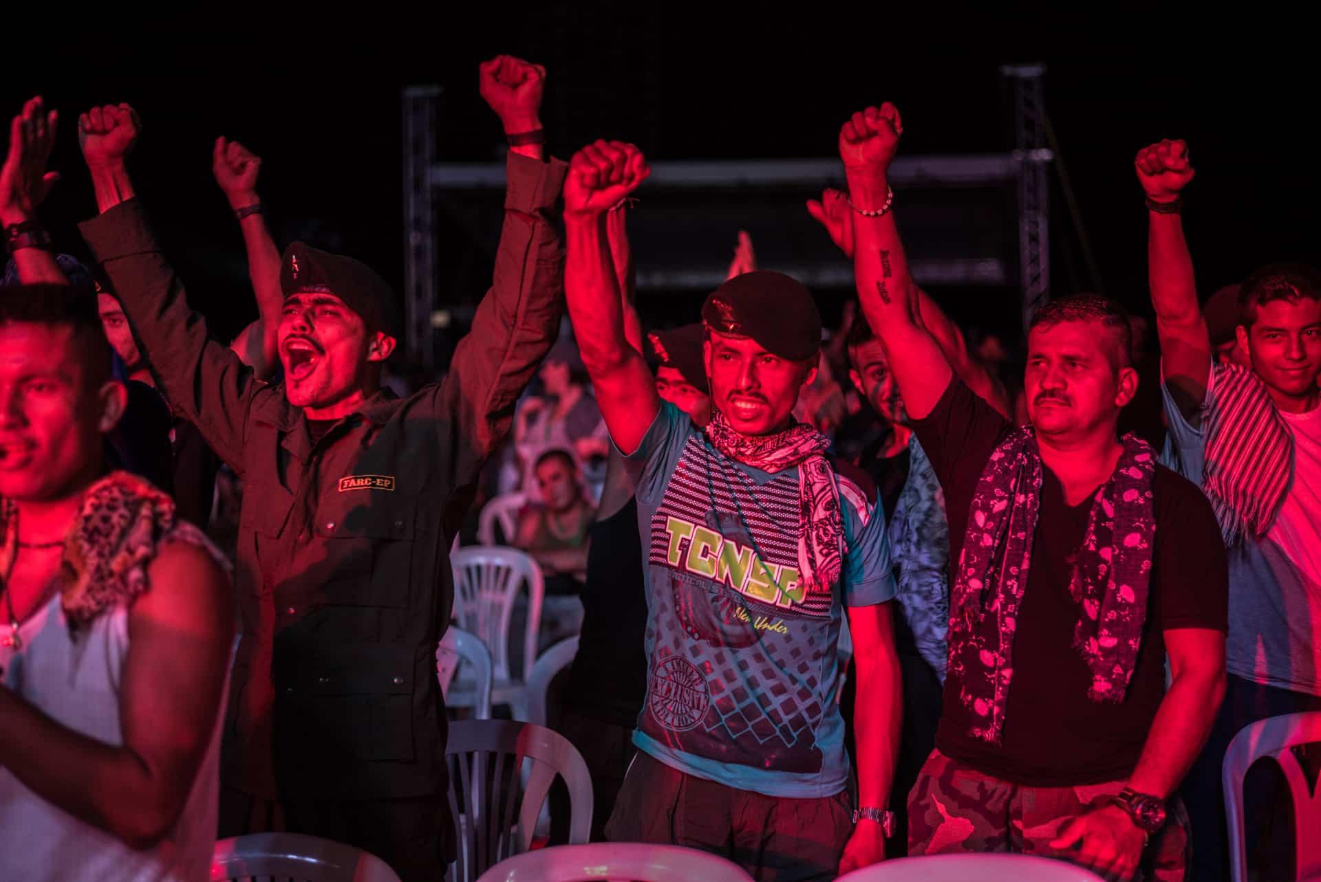 Arredondo_Juan_Photojournalism_FARC_002