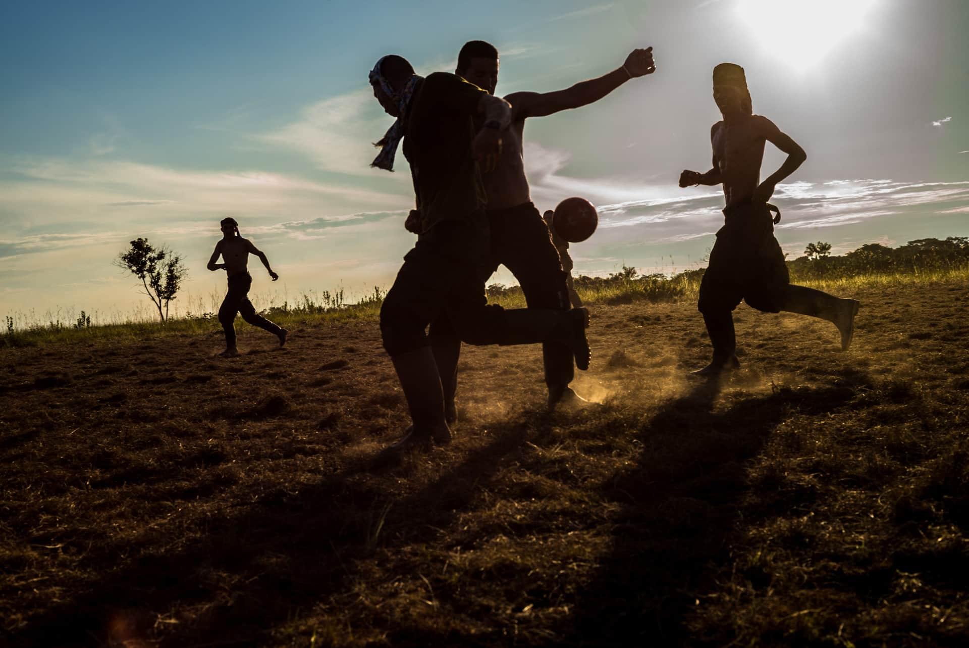 Arredondo_Juan_Photojournalism_FARC_011