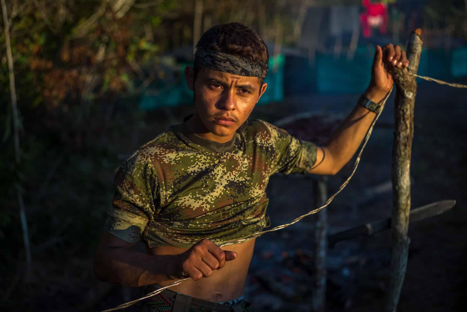 Arredondo_Juan_Photojournalism_FARC_012