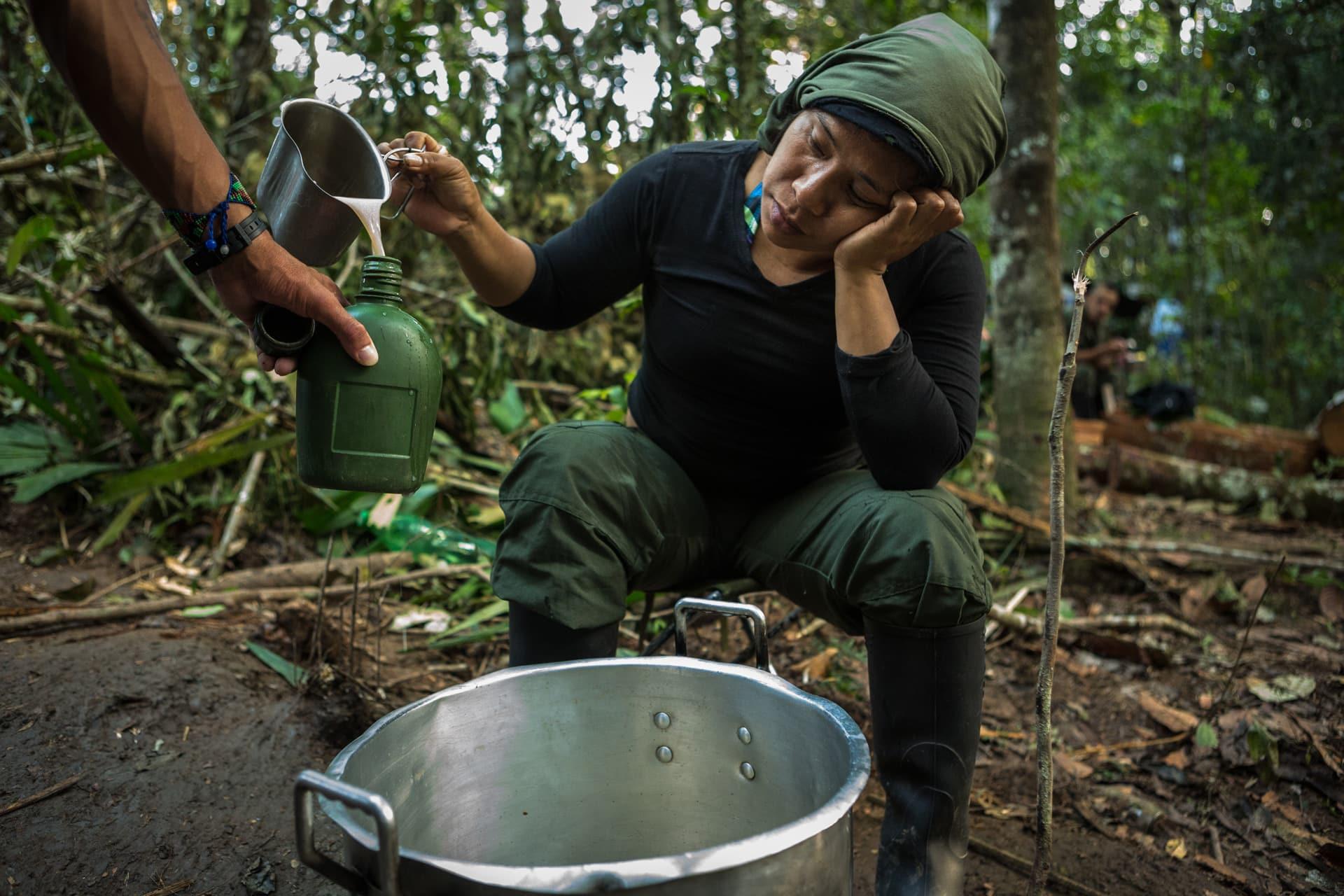 Arredondo_Juan_Photojournalism_FARC_017