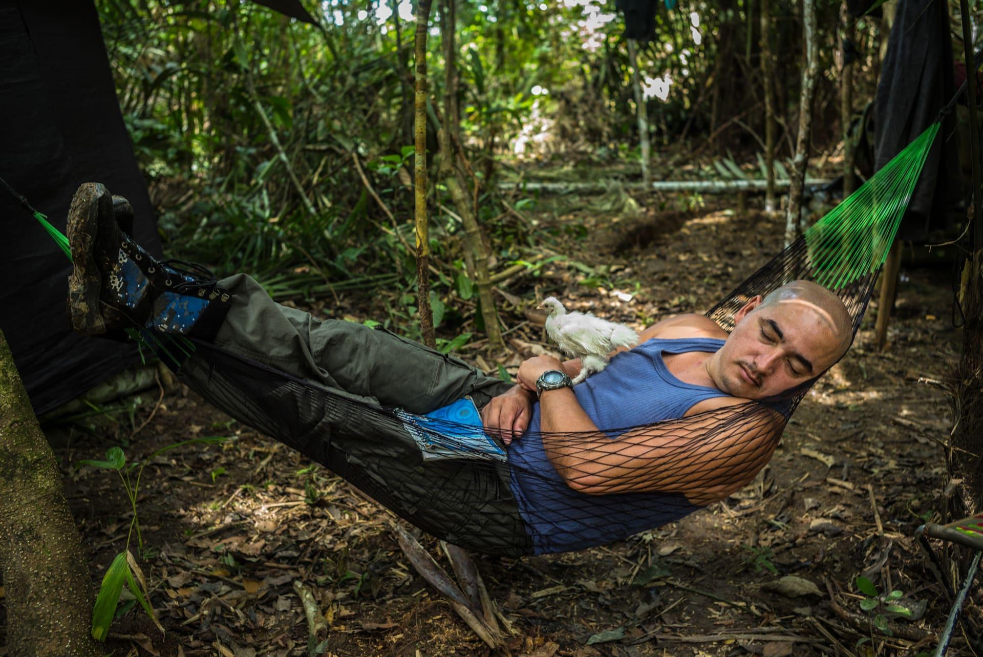Arredondo_Juan_Photojournalism_FARC_019