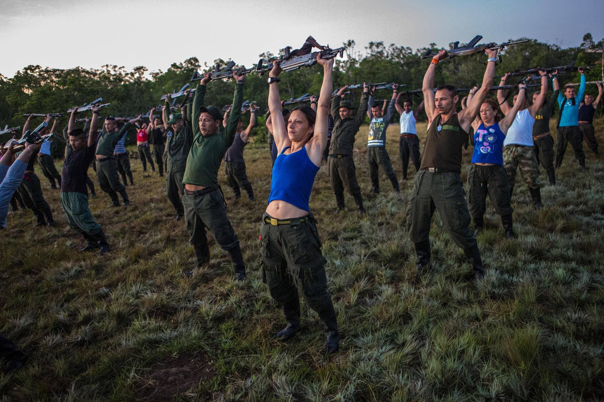 Arredondo_Juan_Photojournalism_FARC_021
