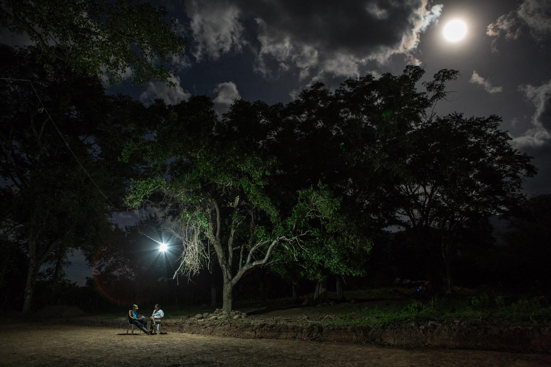 Arredondo_Juan_Photojournalism_FARC_028
