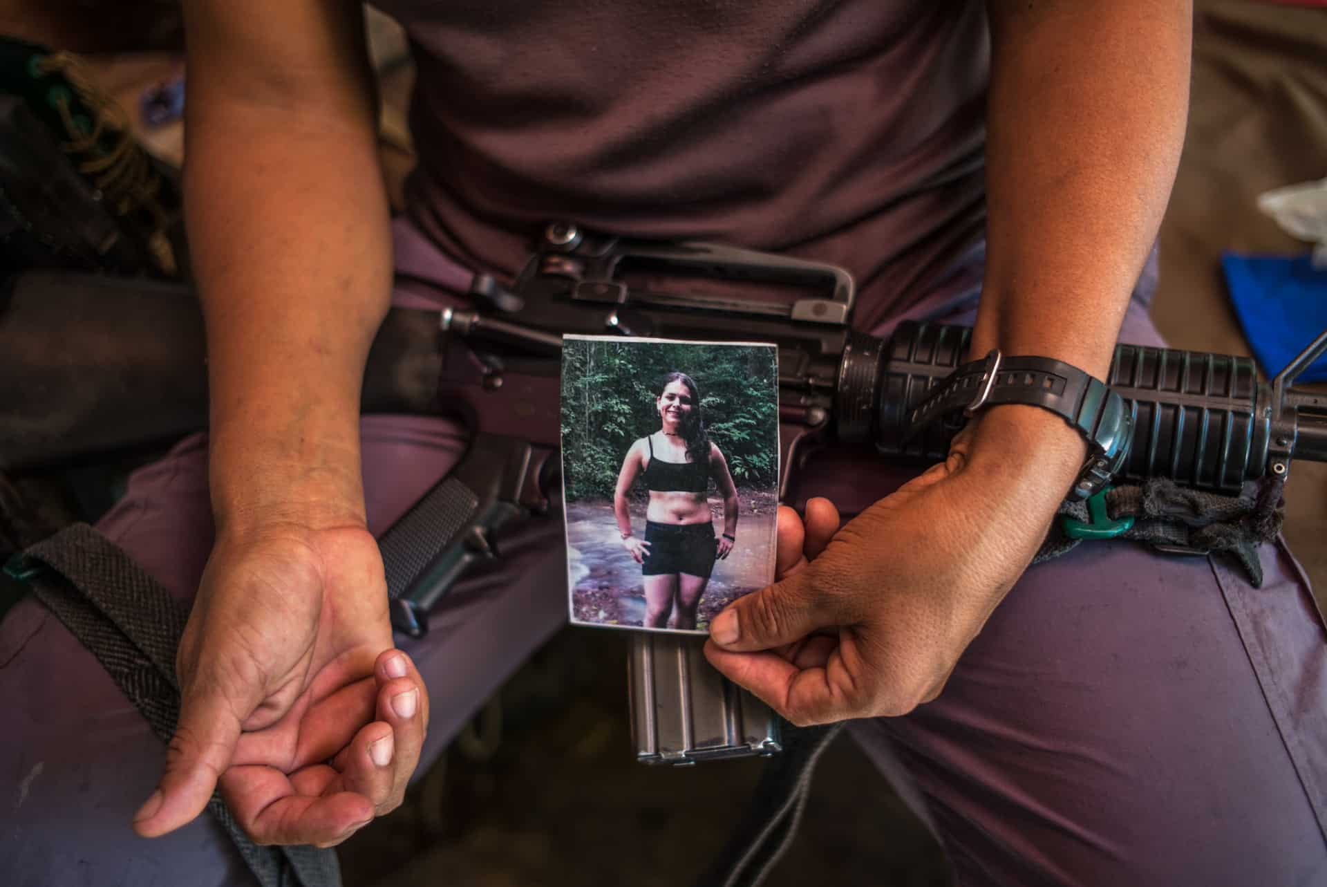 Arredondo_Juan_Photojournalism_FARC_030