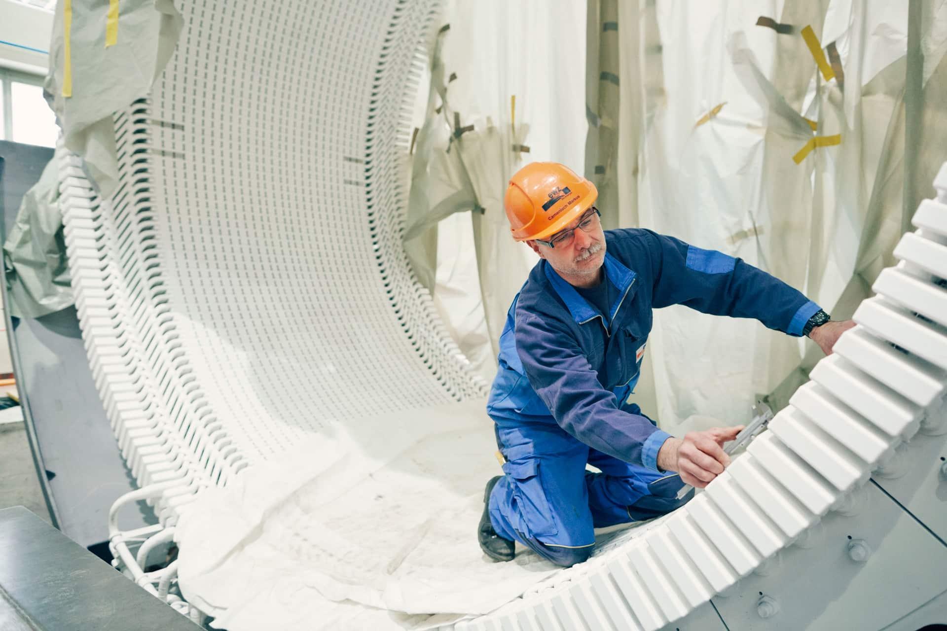 DanielHager_Industrial_Energy_17