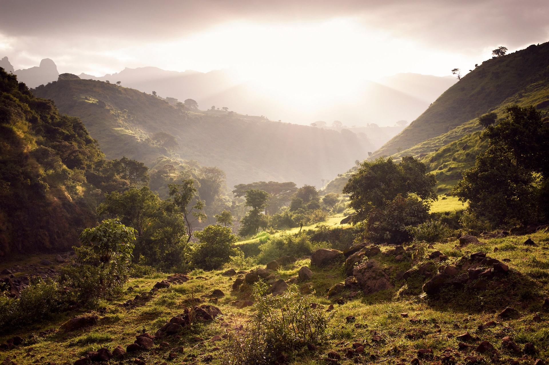 DanielHager_Landscape_29