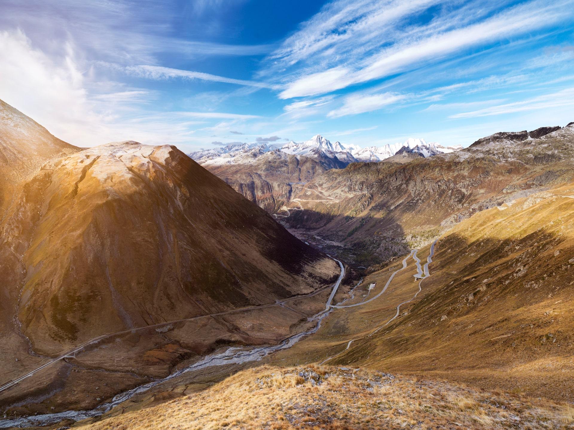 DanielHager_Landscape_30