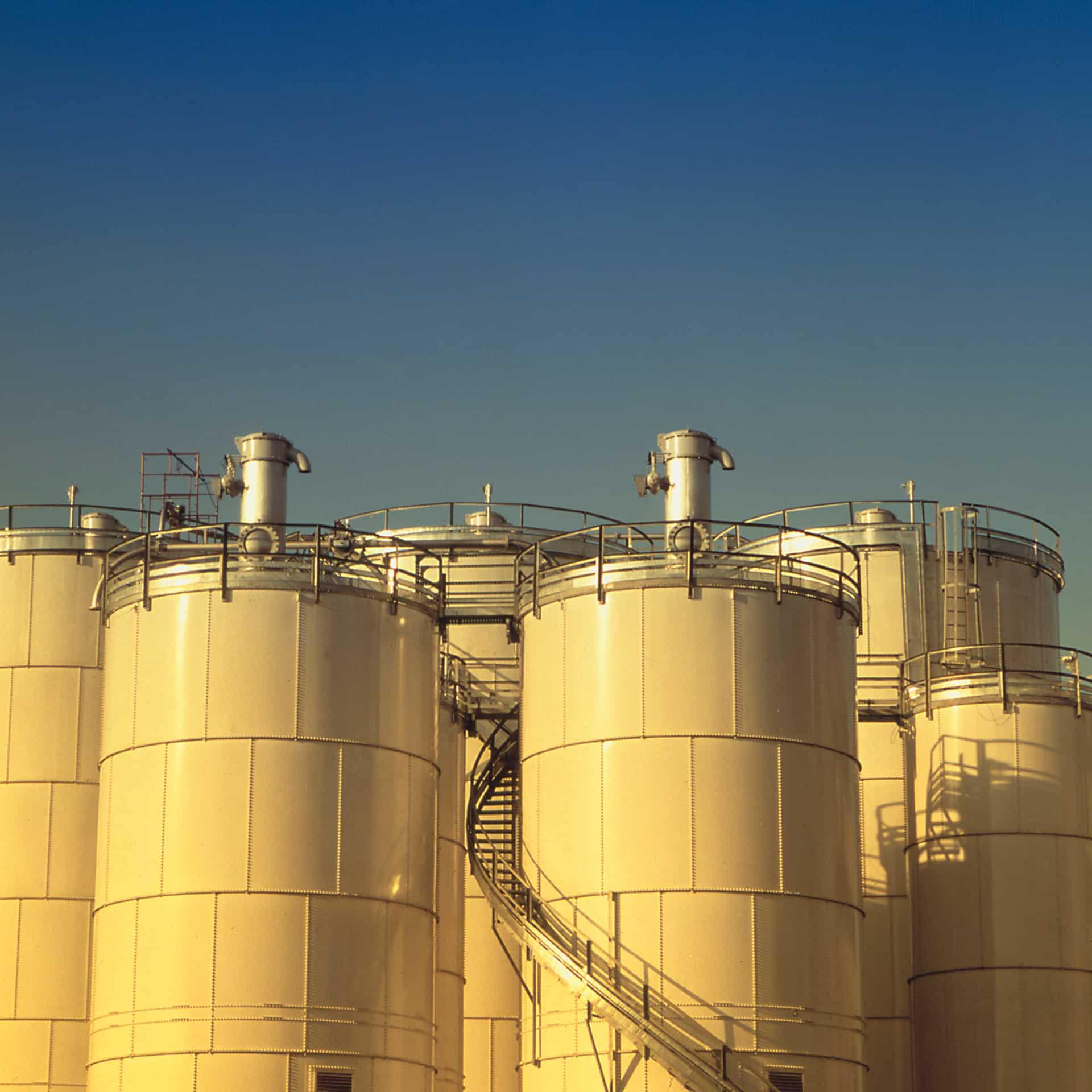 DanielZheng_Industrial_Energy_005