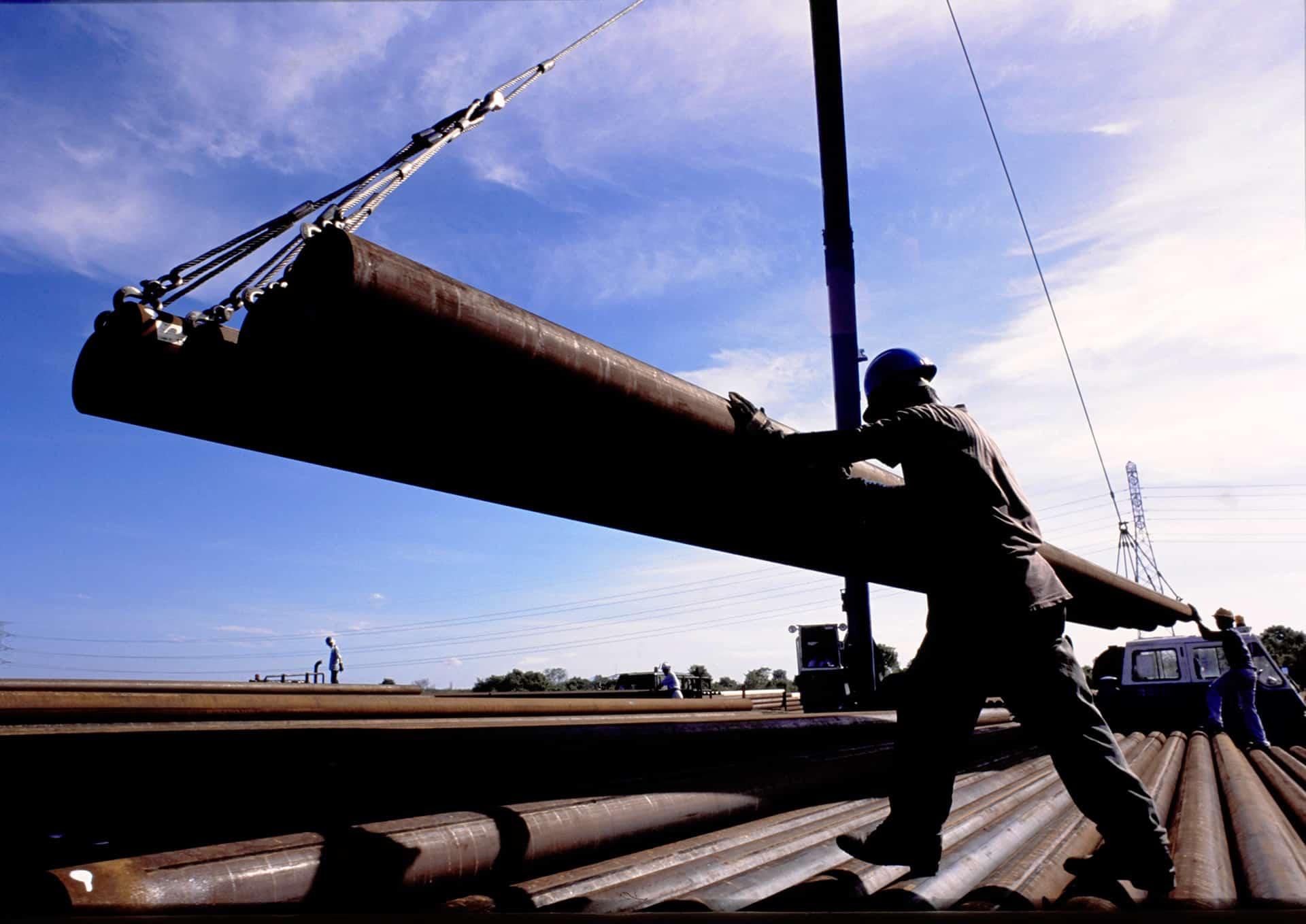 DanielZheng_Industrial_Energy_012