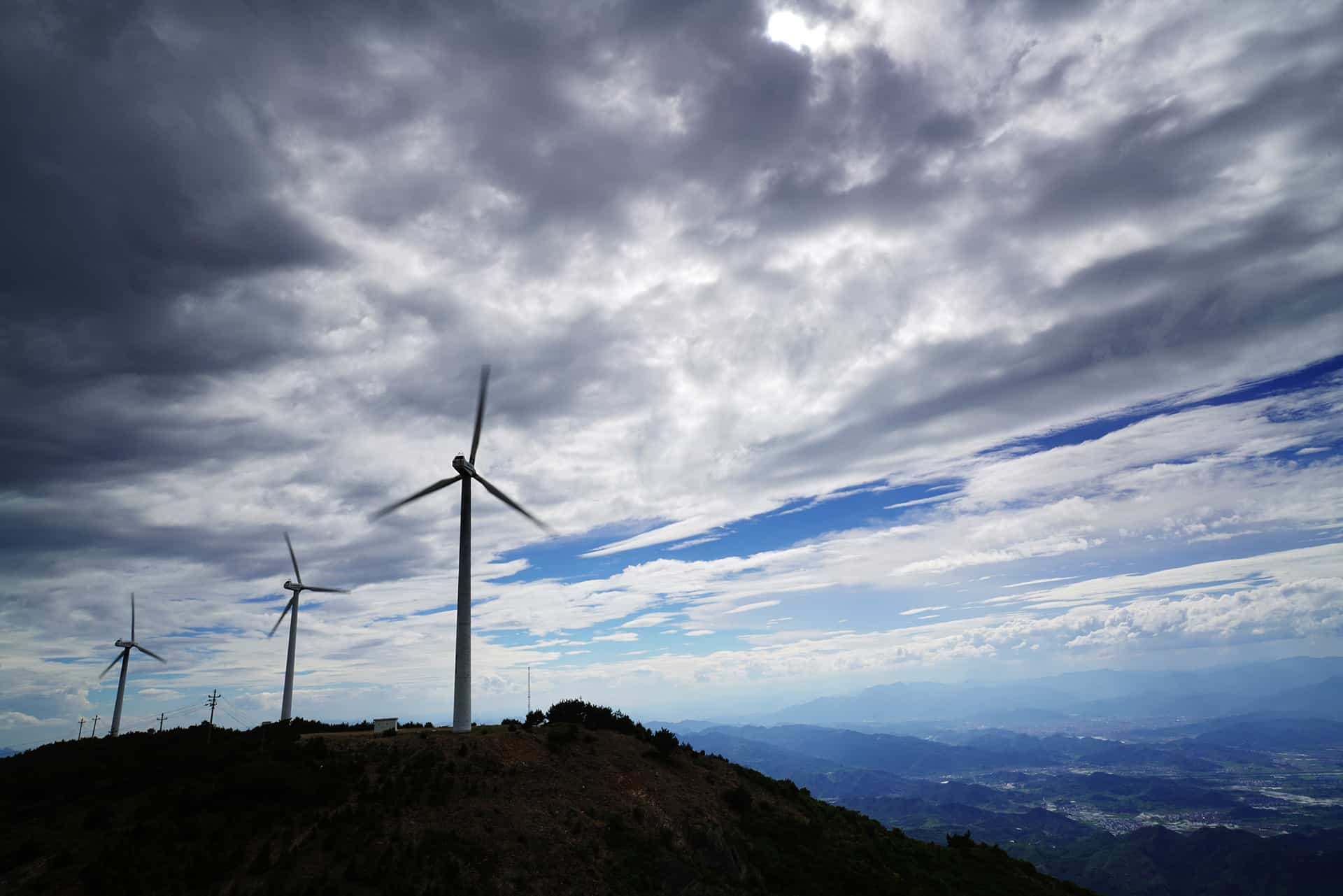 DanielZheng_Industrial_Energy_023