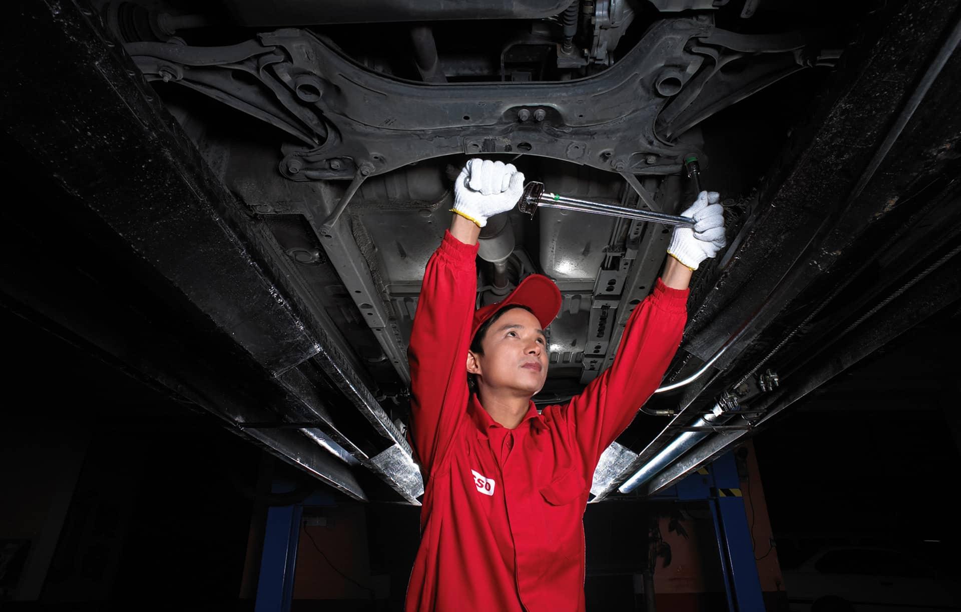 DanielZheng_Industrial_Energy_025
