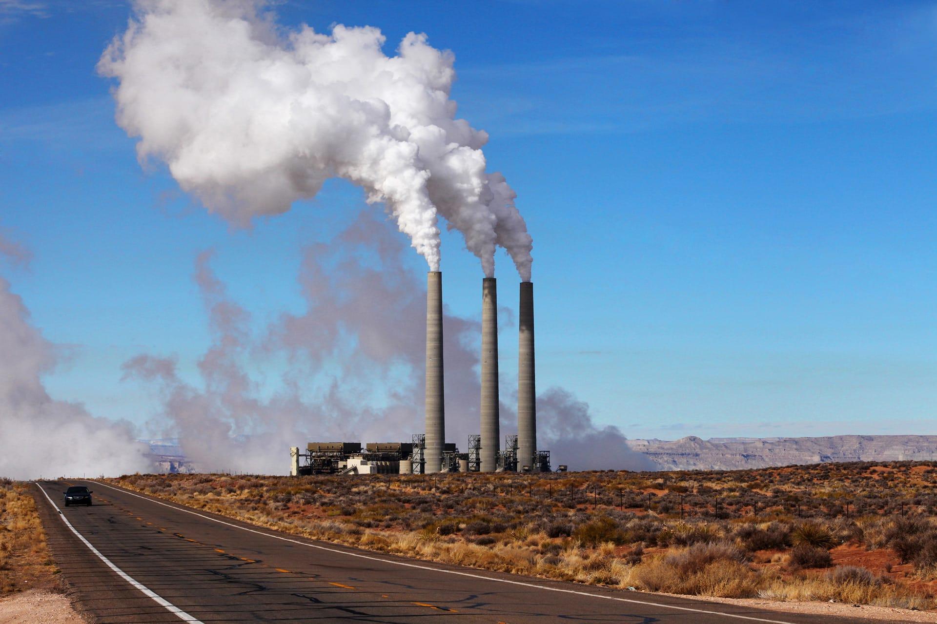 DanielZheng_Industrial_Energy_028