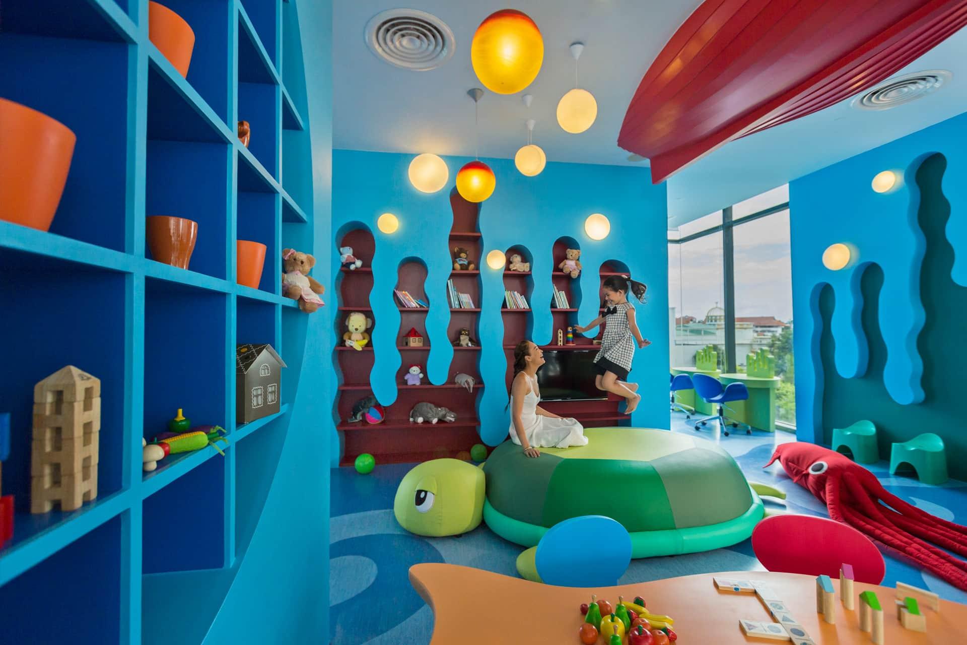 FelixHug_Hotels-&-Resorts_15