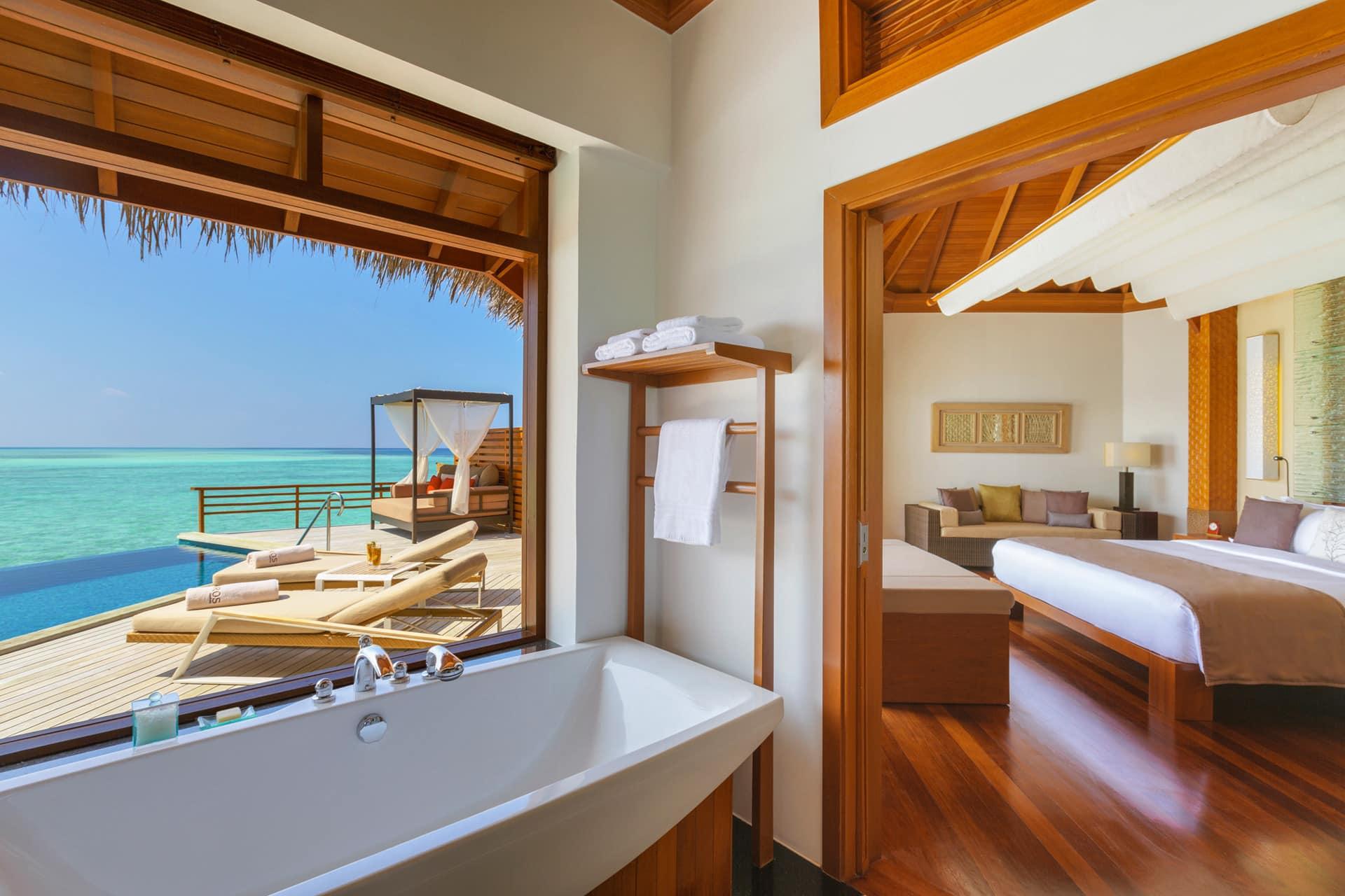 FelixHug_Hotels-&-Resorts_17
