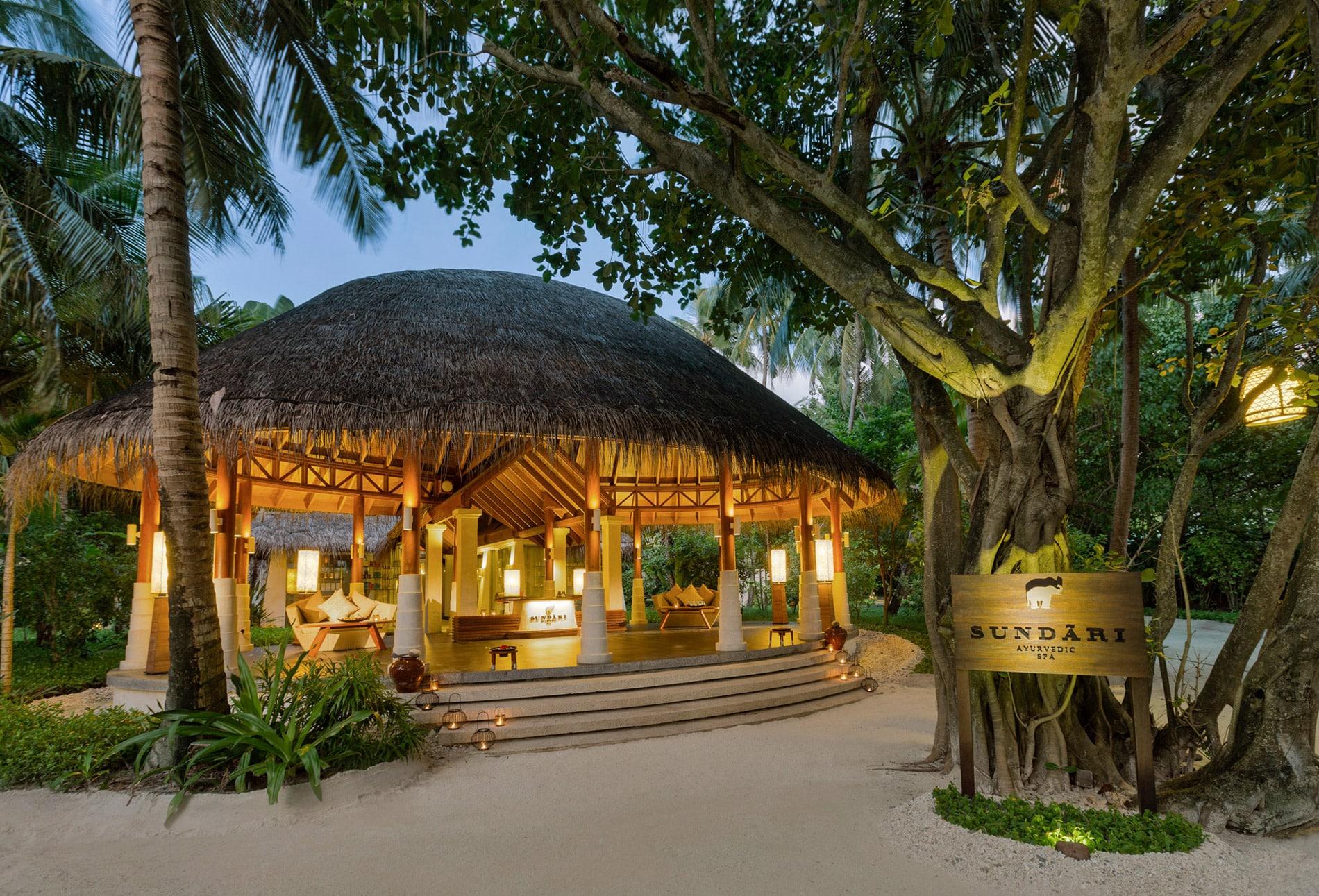 FelixHug_Hotels-&-Resorts_19