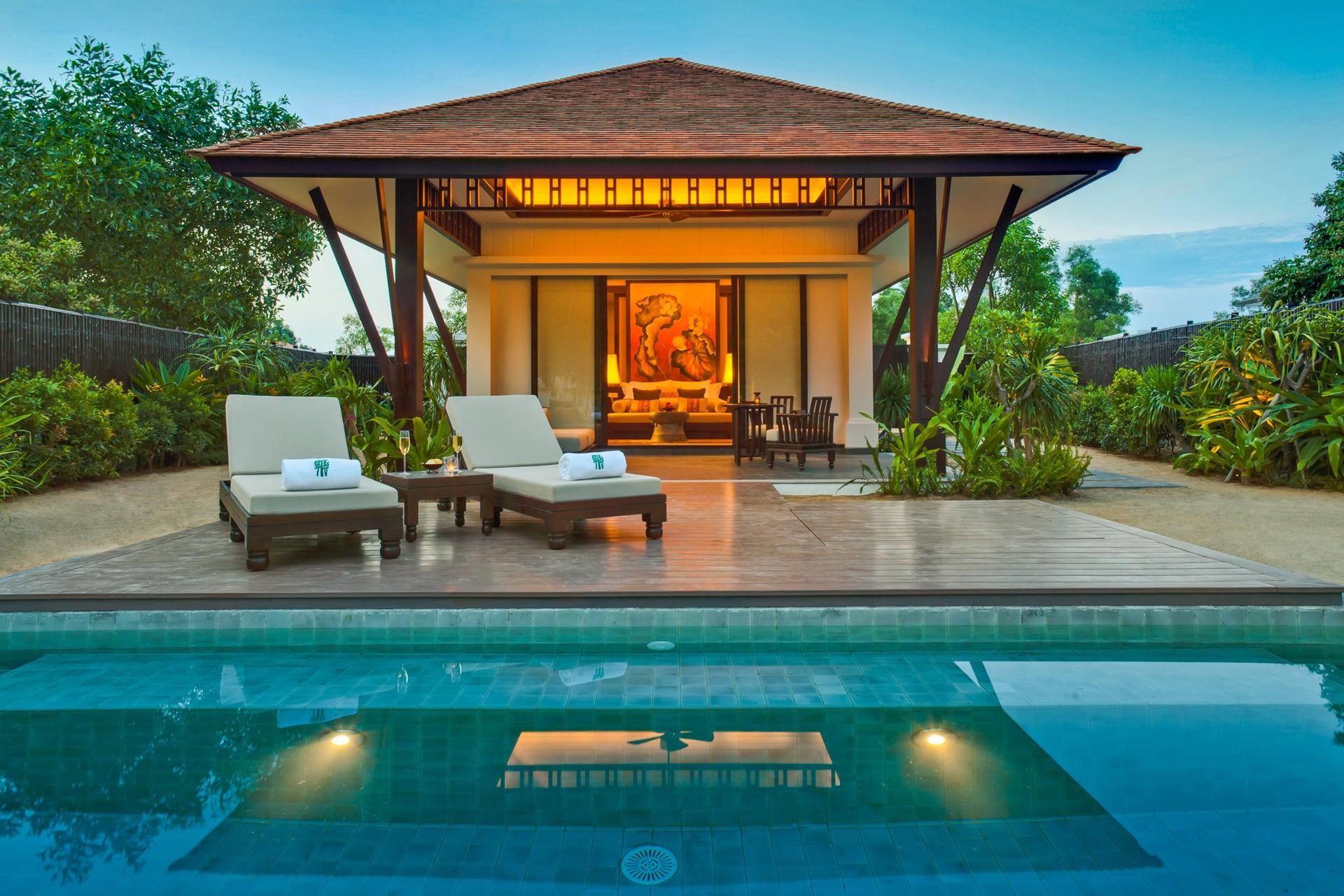 FelixHug_Hotels-&-Resorts_2