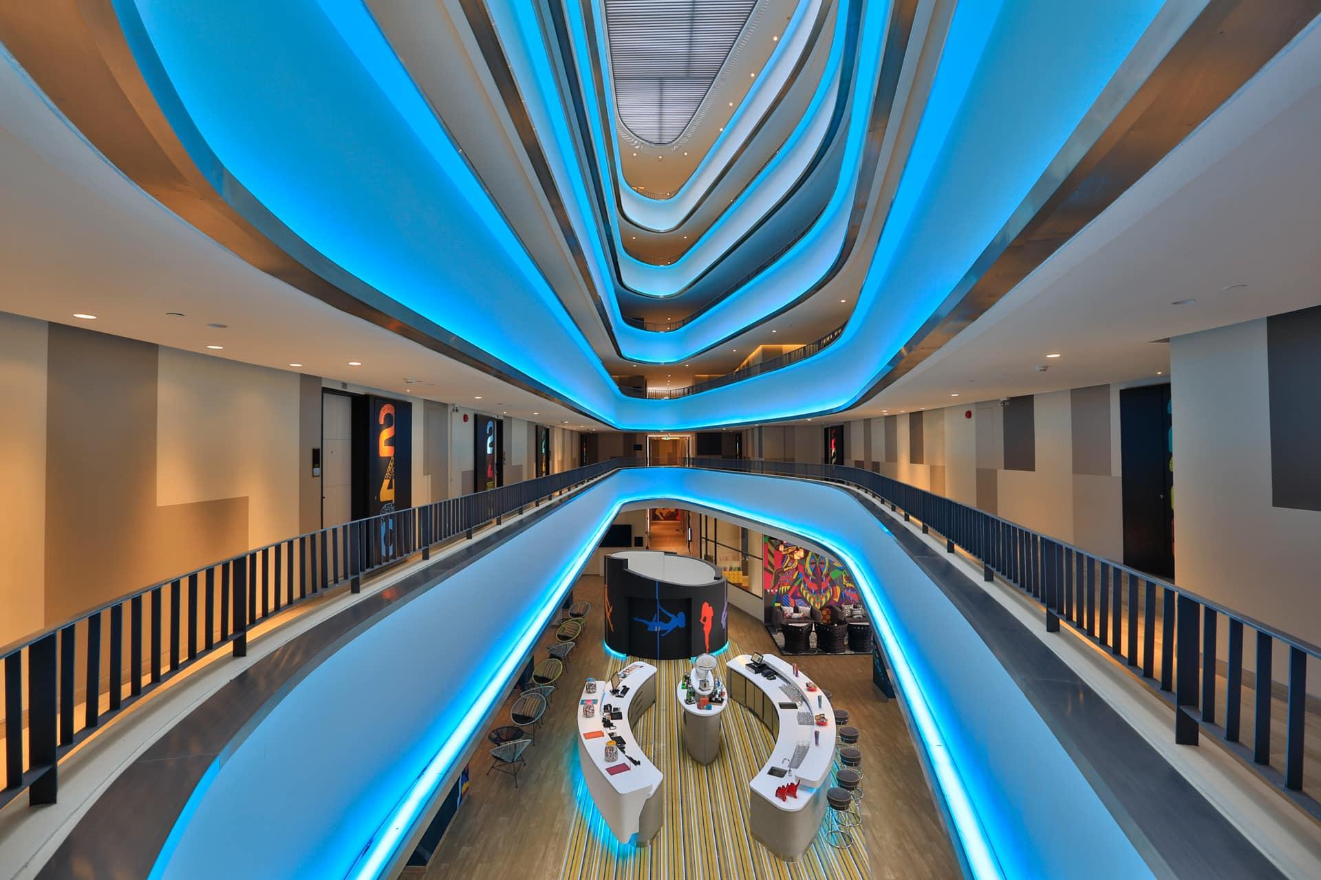 FelixHug_Hotels-&-Resorts_25
