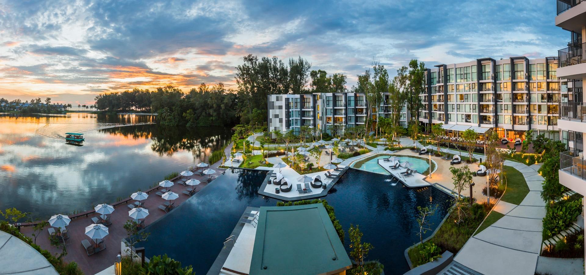 FelixHug_Hotels-&-Resorts_26
