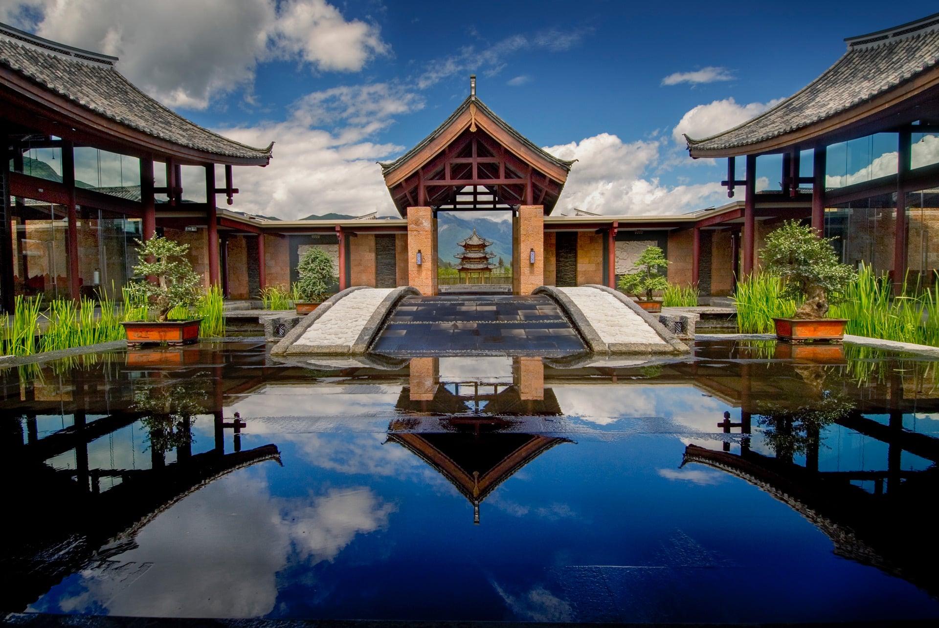 FelixHug_Hotels-&-Resorts_3