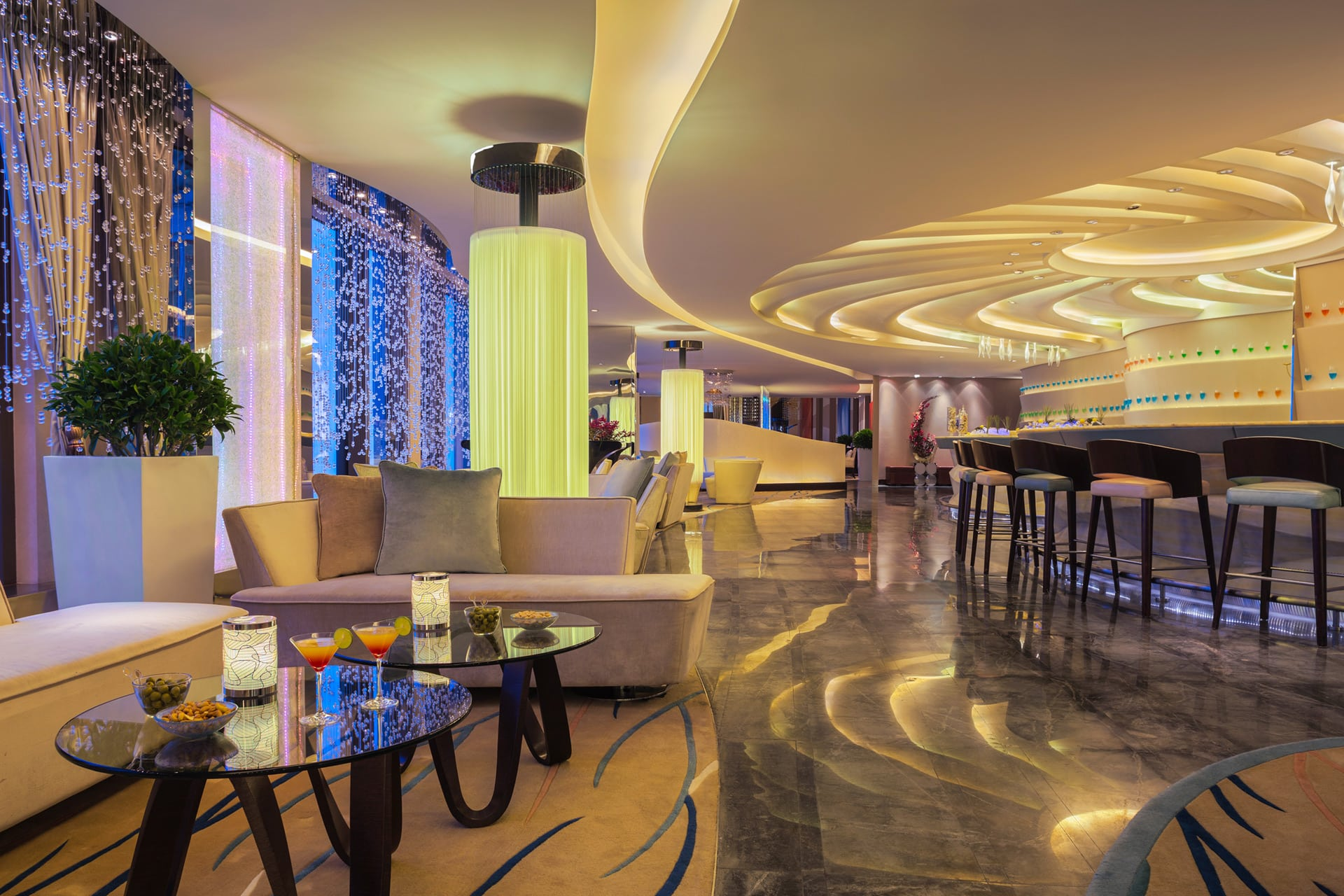 FelixHug_Hotels-&-Resorts_35