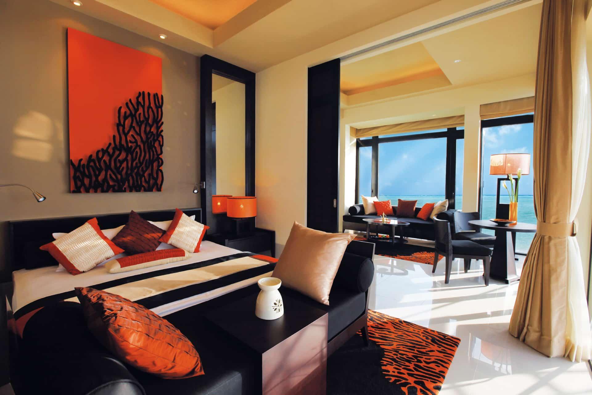 FelixHug_Hotels-&-Resorts_5