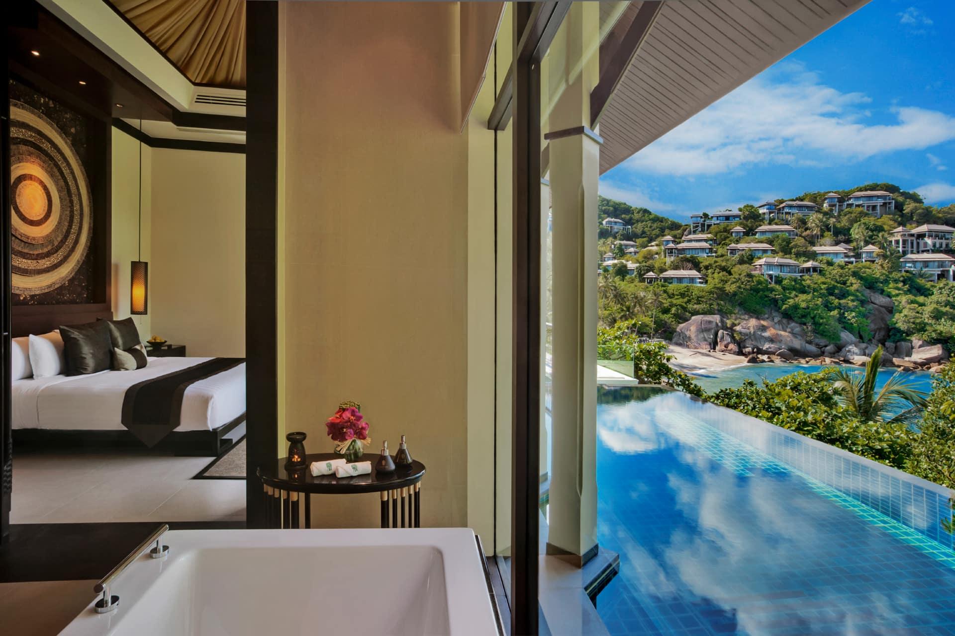 FelixHug_Hotels-&-Resorts_8