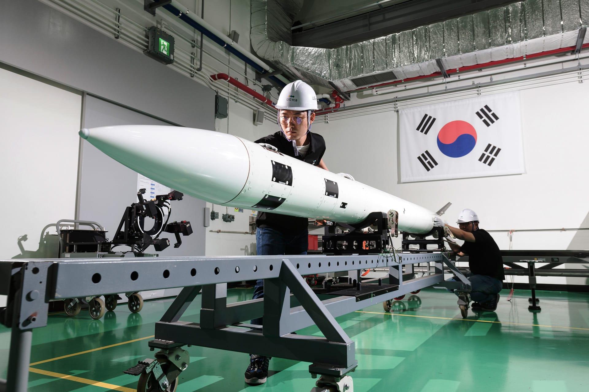 Jae-hyun-Kim_Industry-(27)