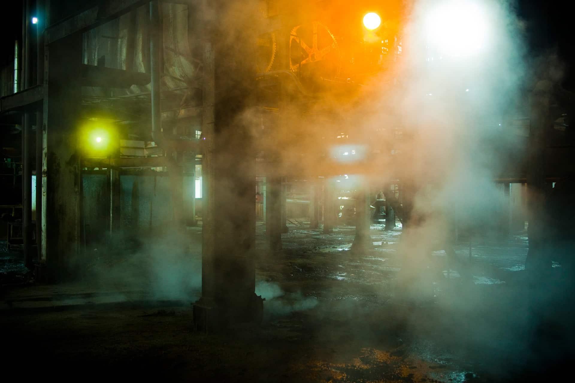 JulienGoldstein_photojournalism00011