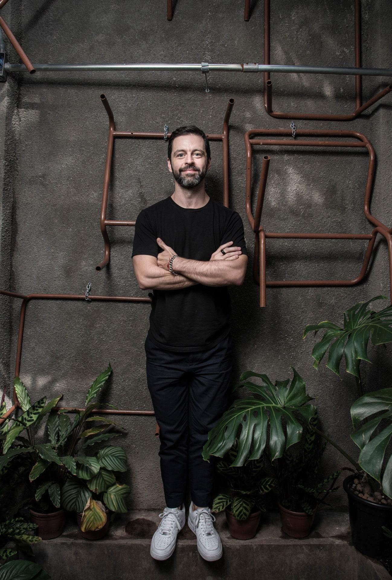 Paulo-Fridman_Portrait_32