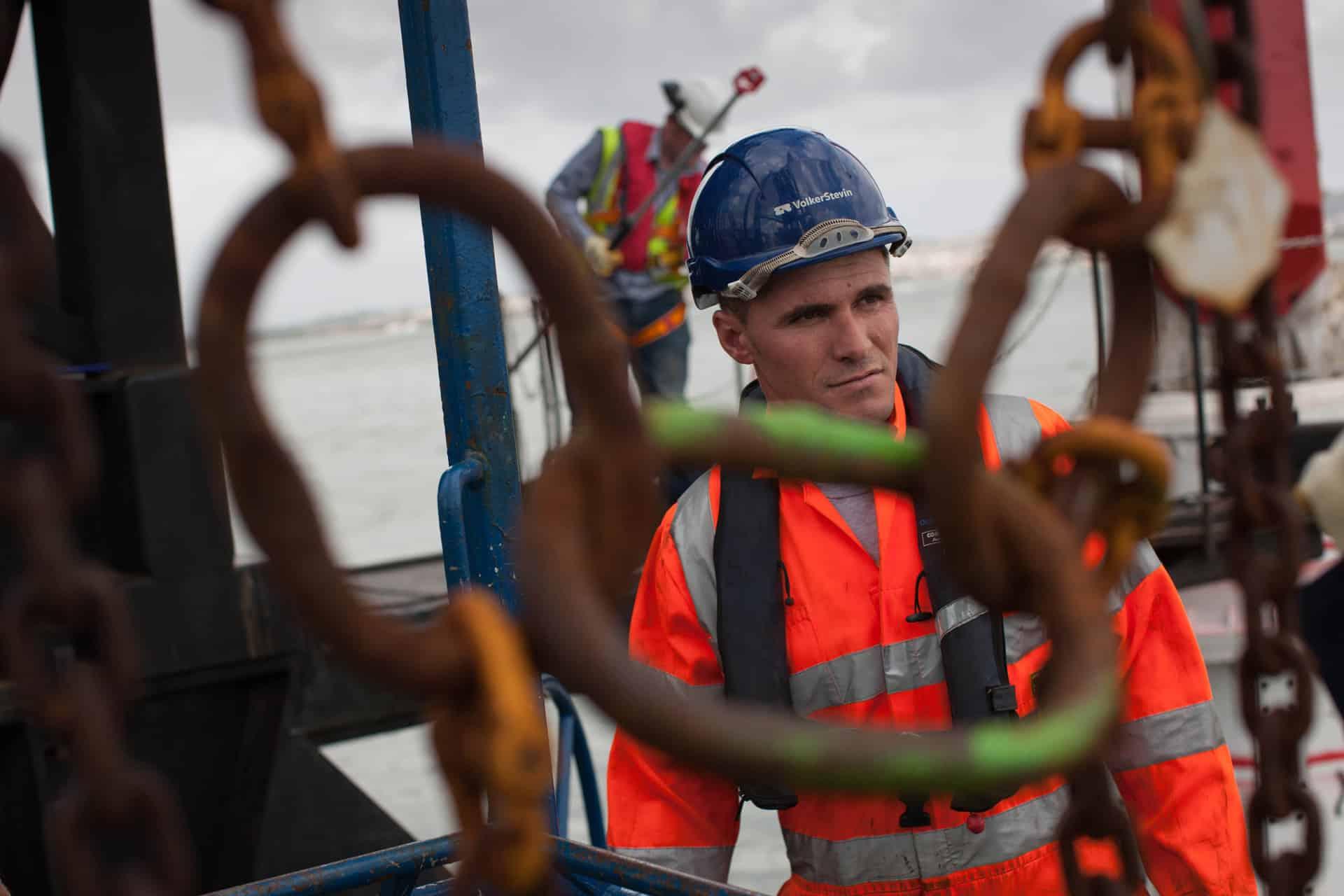 Ralph-Hodgson_Industrial_Energy_40