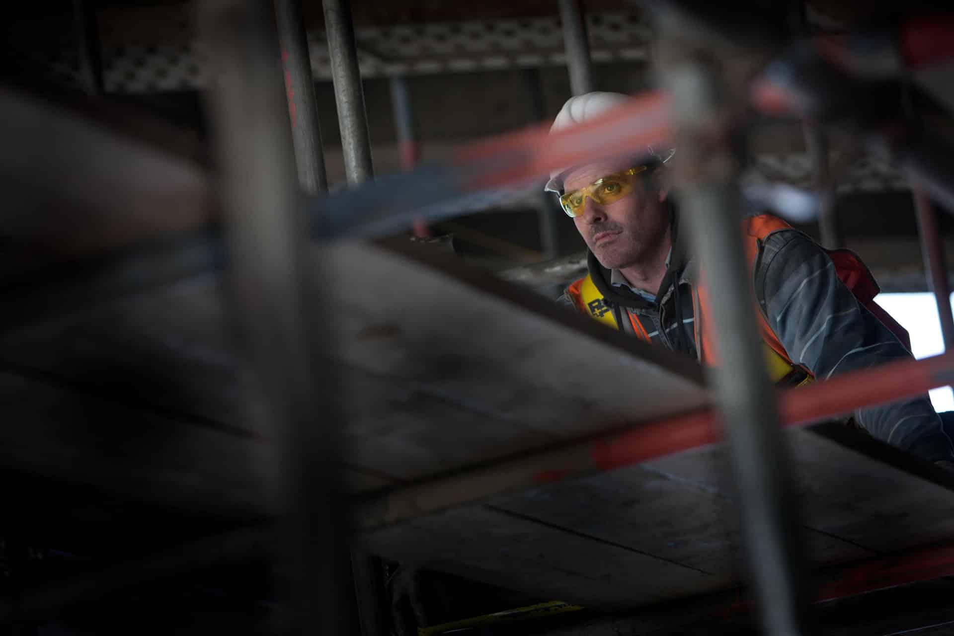 RalphHodgson_Industrial_Energy_15