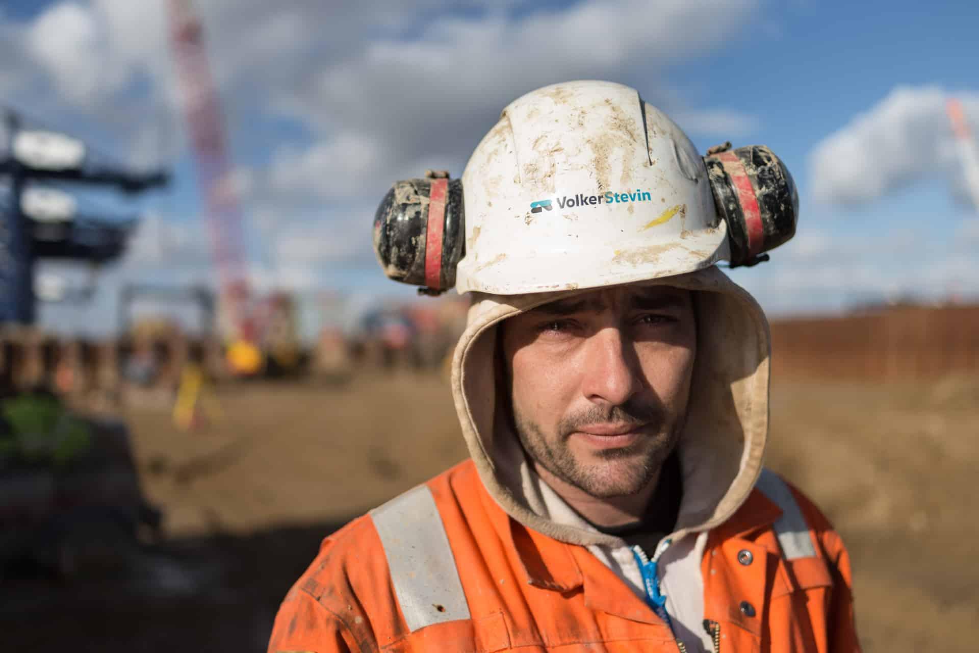 RalphHodgson_Industrial_Energy_20