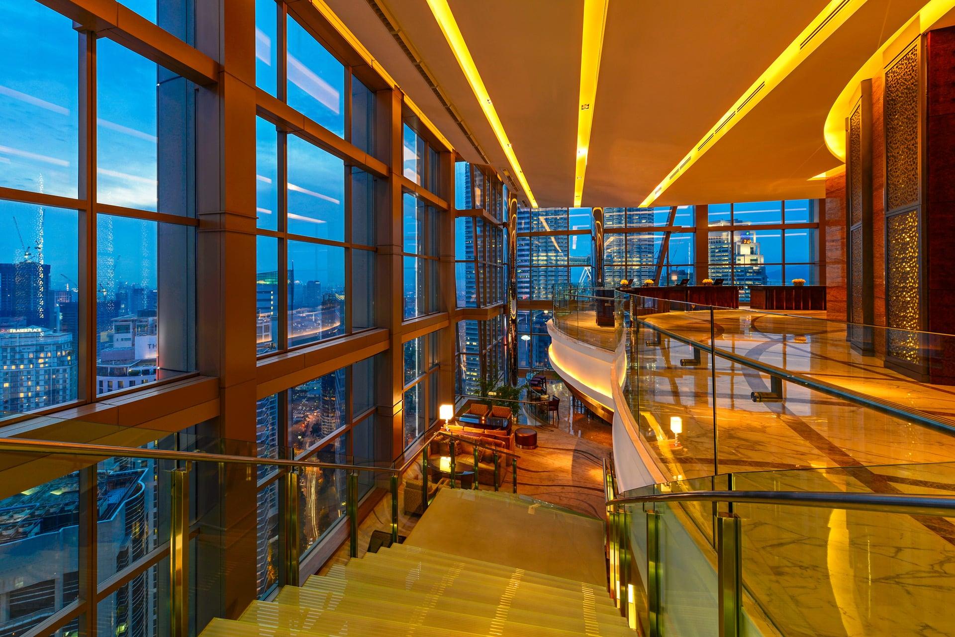 ScottAWoodward_LuxuryLifestyle(Hotels+Resorts)_002