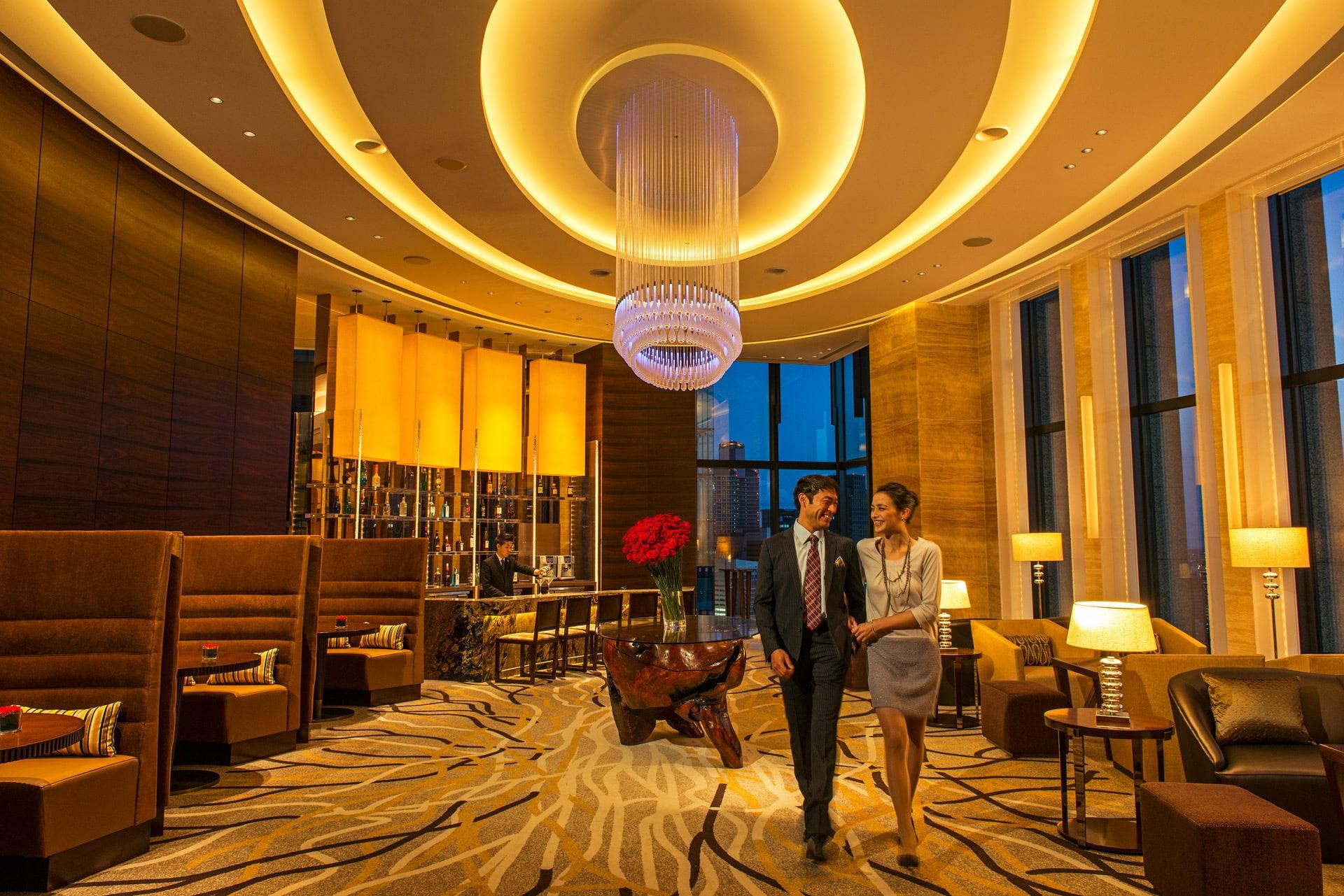 ScottAWoodward_LuxuryLifestyle(Hotels+Resorts)_003