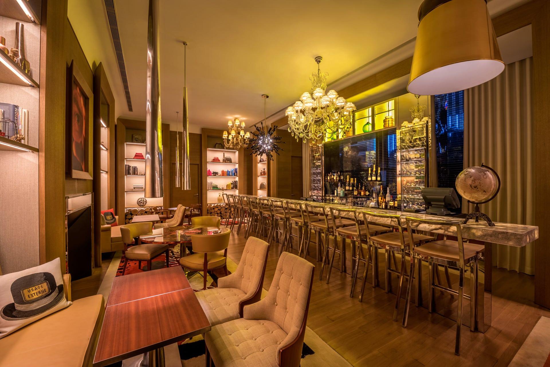 ScottAWoodward_LuxuryLifestyle(Hotels+Resorts)_006