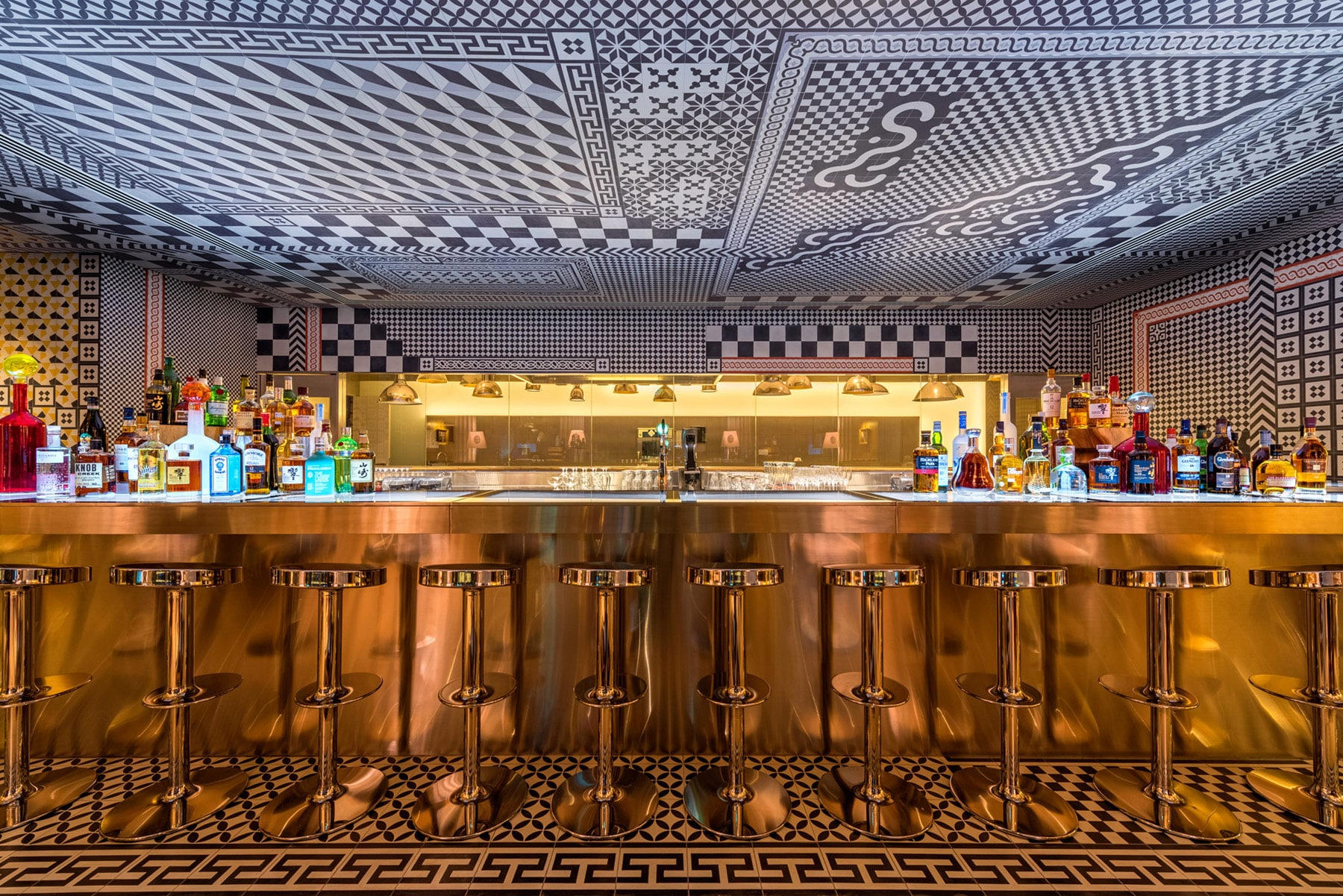 ScottAWoodward_LuxuryLifestyle(Hotels+Resorts)_007