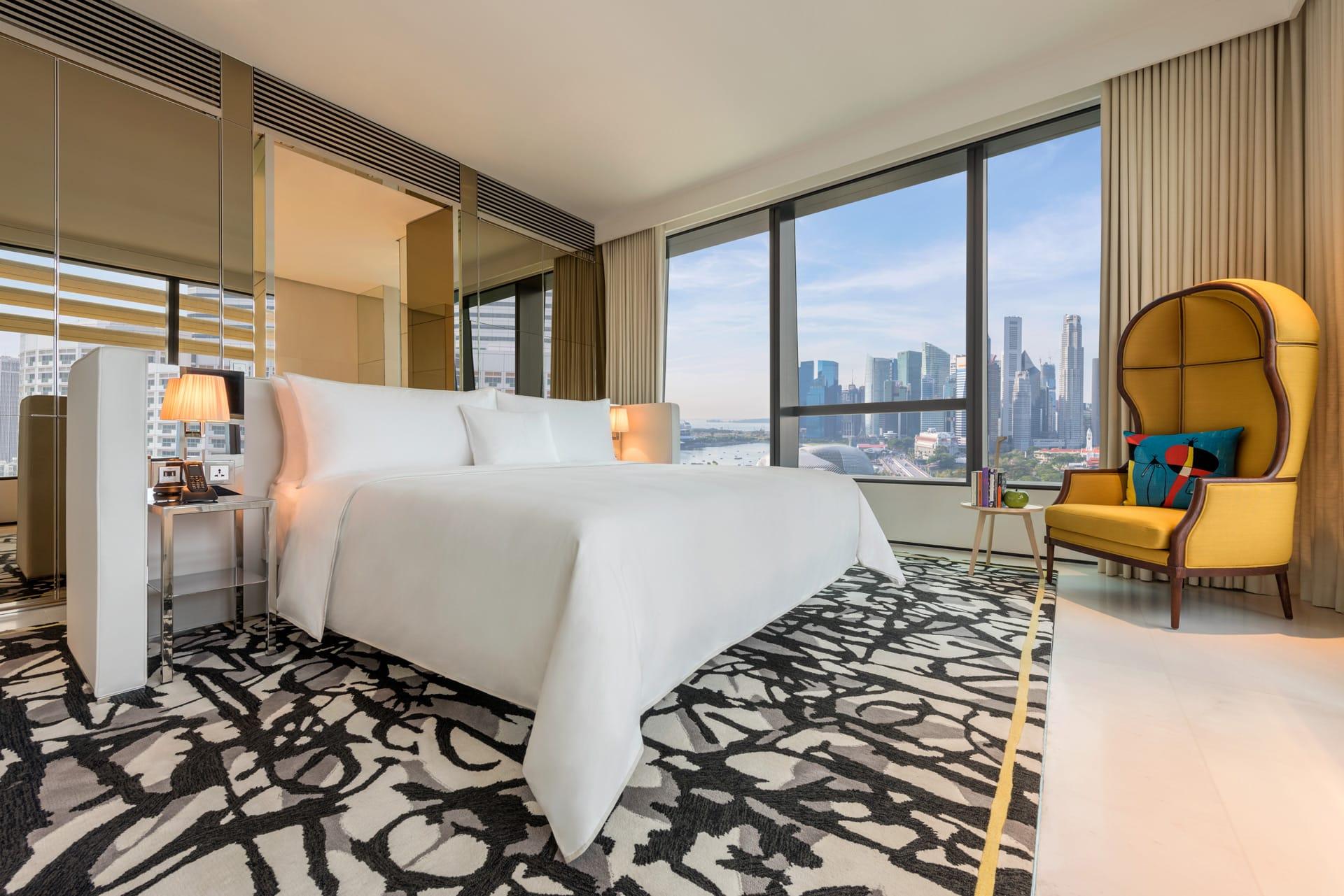 ScottAWoodward_LuxuryLifestyle(Hotels+Resorts)_022