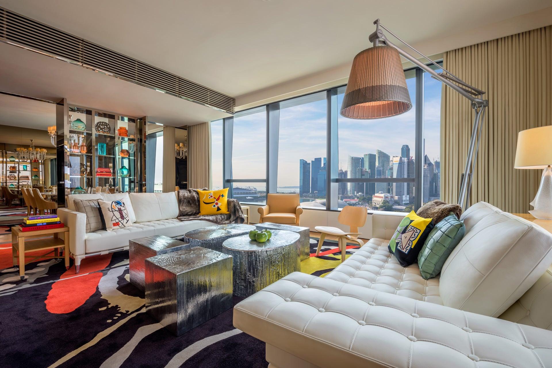 ScottAWoodward_LuxuryLifestyle(Hotels+Resorts)_023