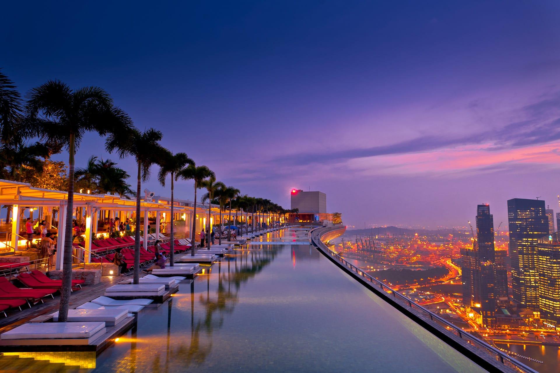 ScottAWoodward_LuxuryLifestyle(Hotels+Resorts)_025