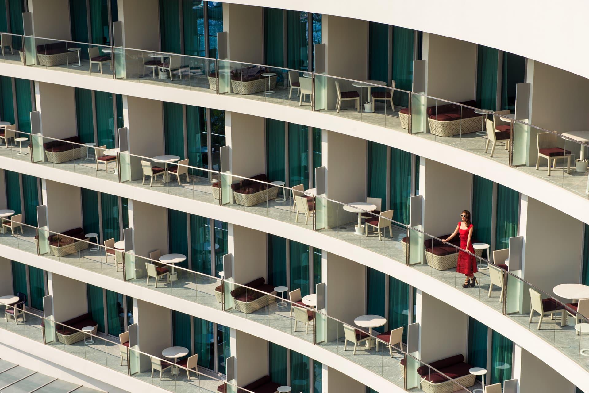 ScottAWoodward_LuxuryLifestyle(Hotels+Resorts)_029