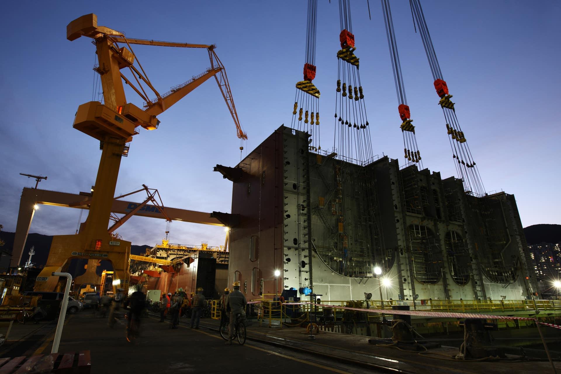 SeongJoonCho_IndustrialEnergy_006