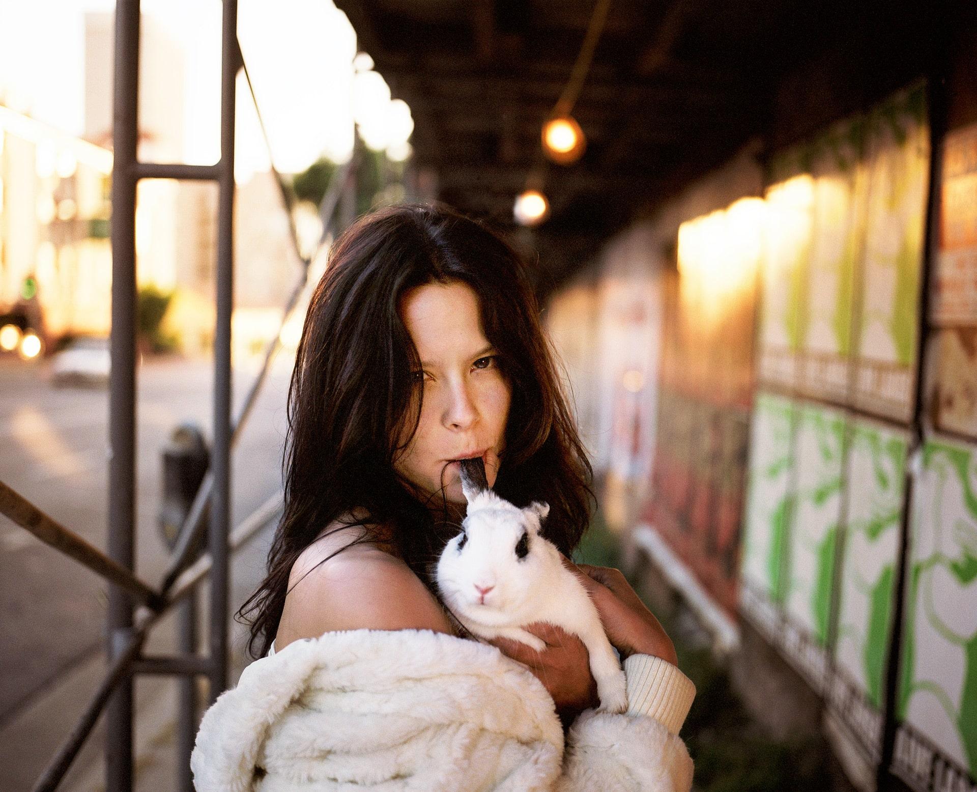 StephanieDiani_Portraiture_003